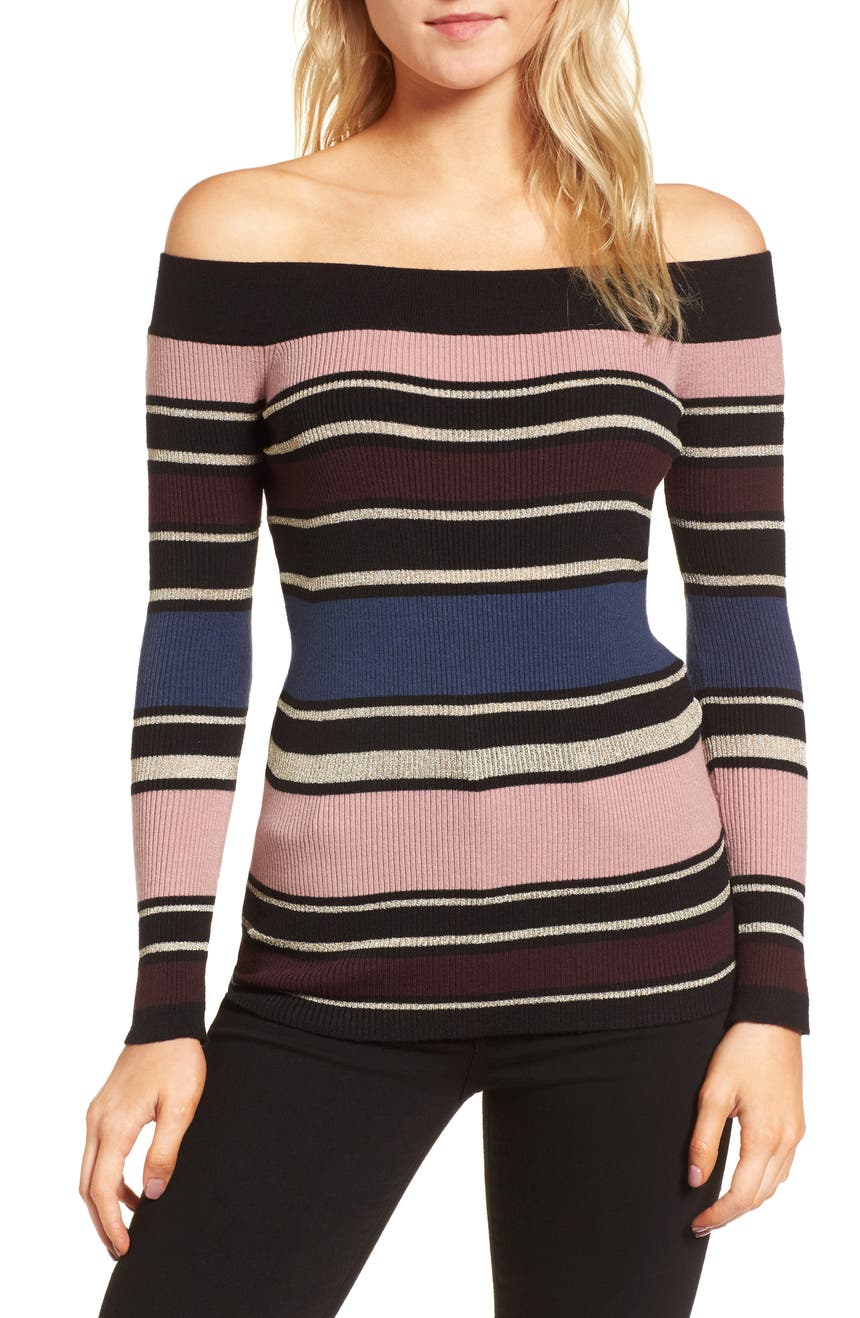 Women's Cupcakes And Cashmere Sweaters | Nordstrom