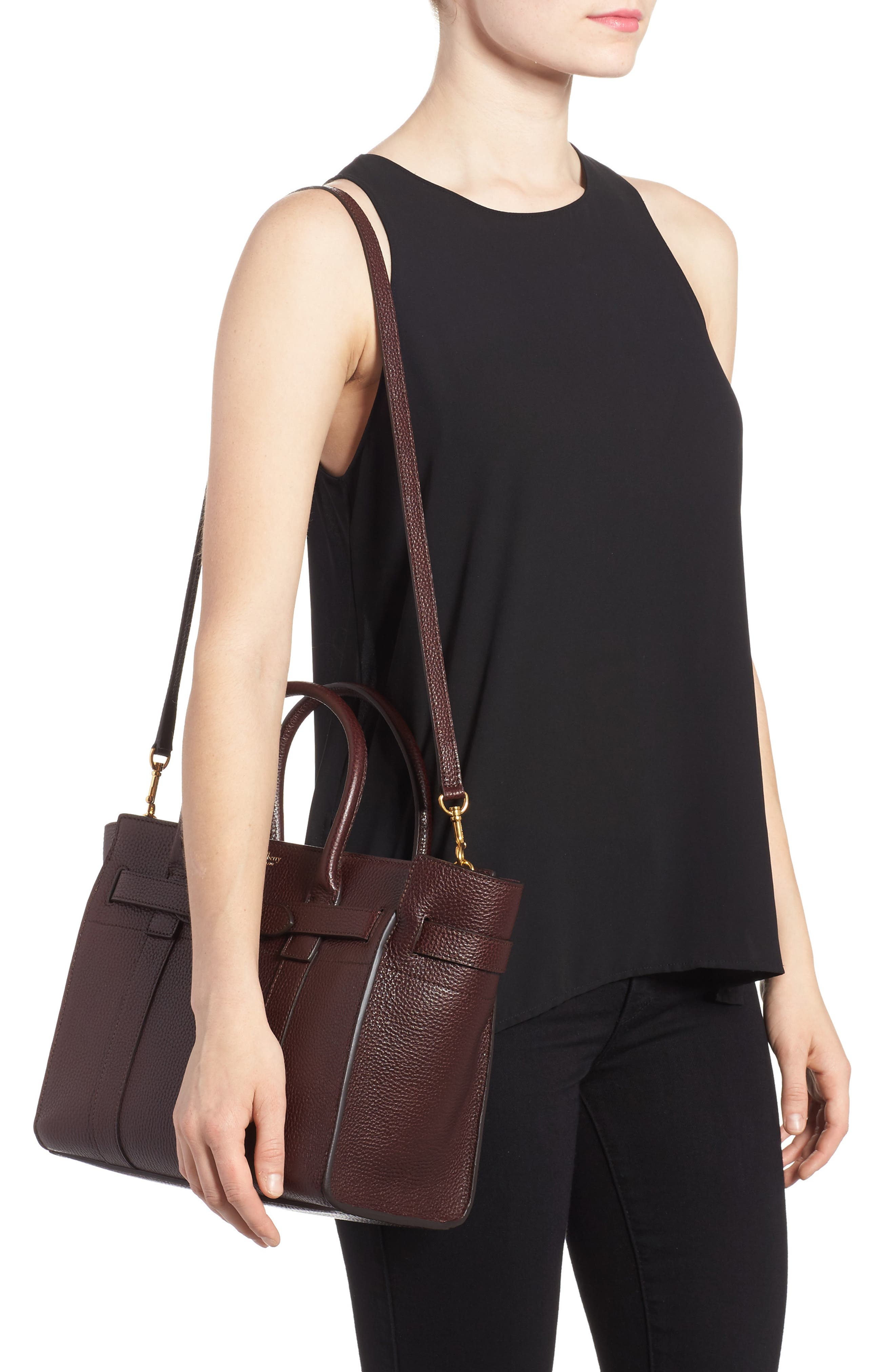 93111681bbcf Mulberry All Women