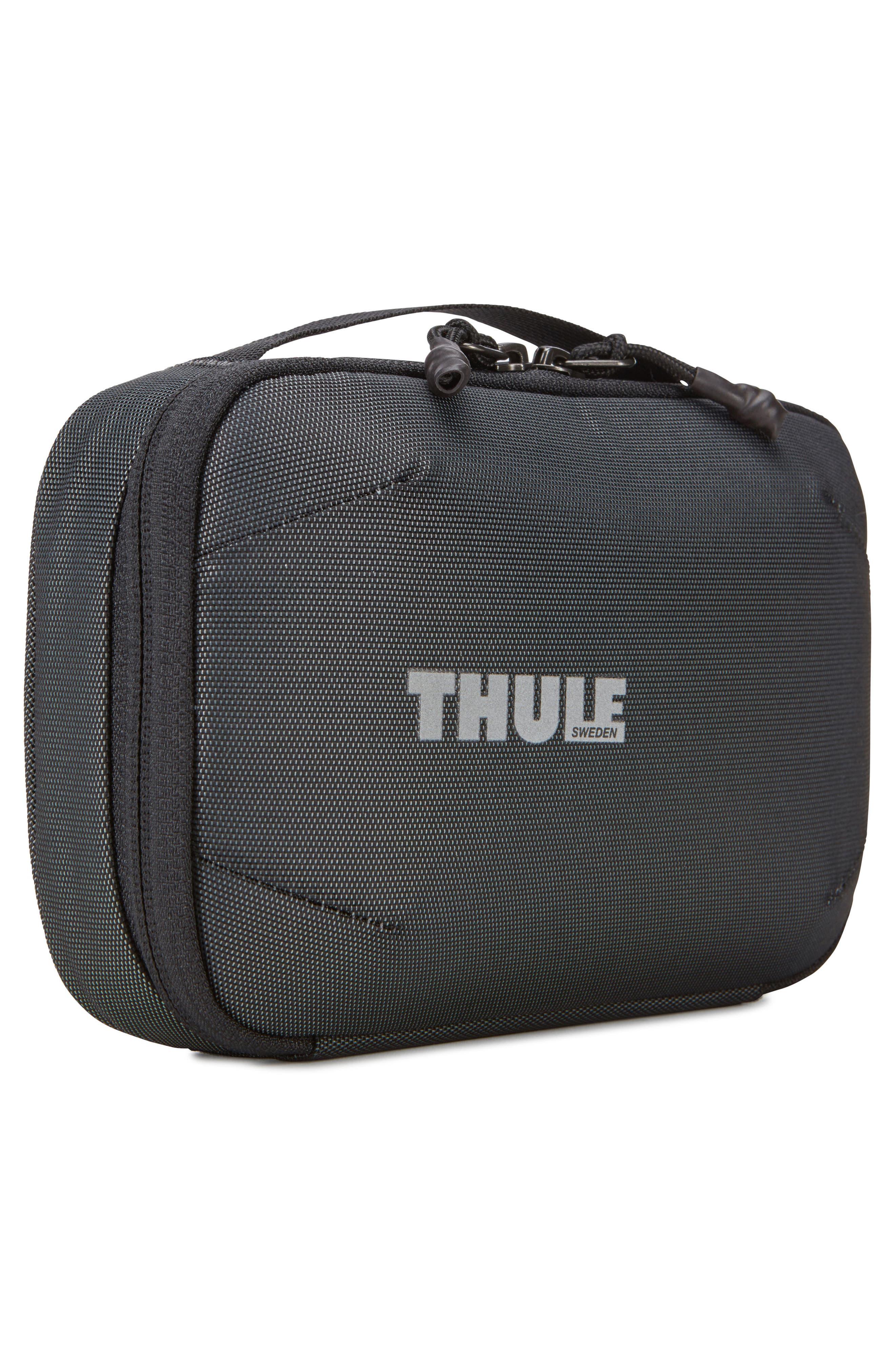 Alternate Image 6  - Thule Subterra Powershuttle Travel Case