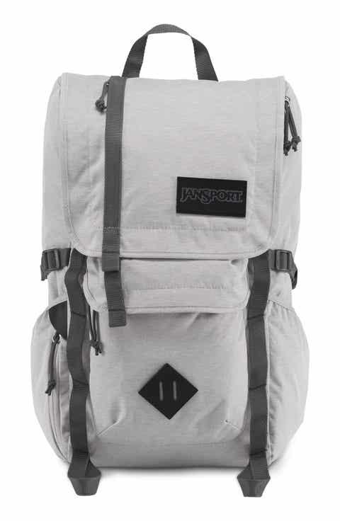 Men's Jansport Backpacks, Bags & Luggage | Nordstrom