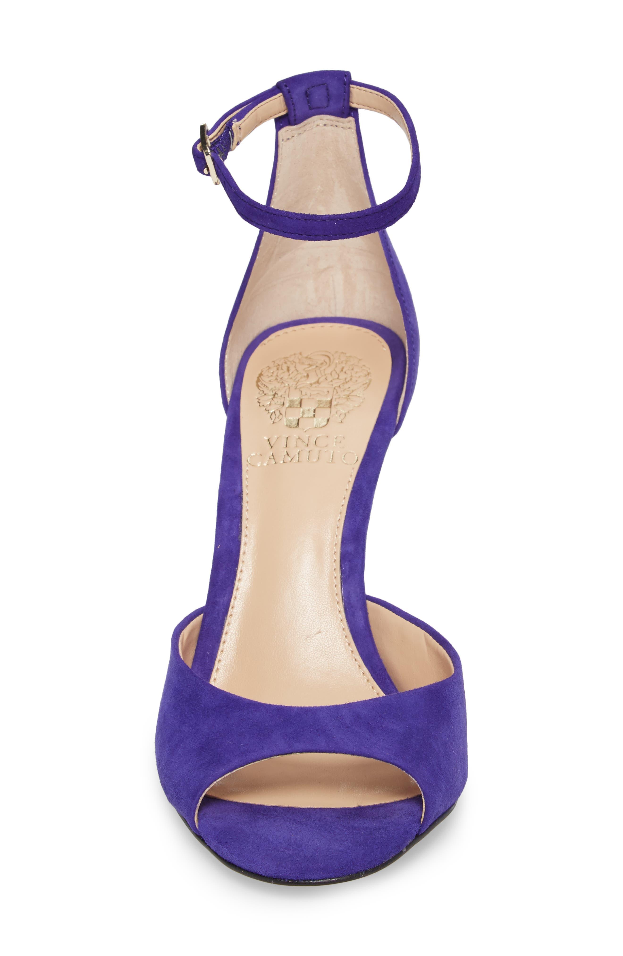 Alternate Image 4  - Vince Camuto Calinas Sandal (Women) (Nordstrom Exclusive)