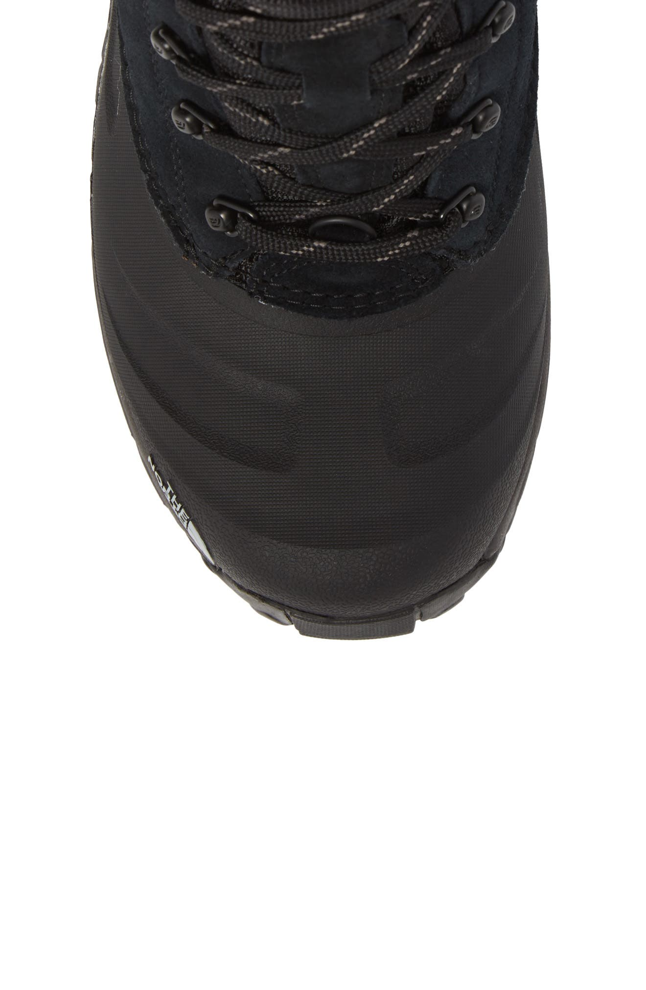 Alternate Image 5  - The North Face Chilkat III Waterproof Insulated Boot (Men)
