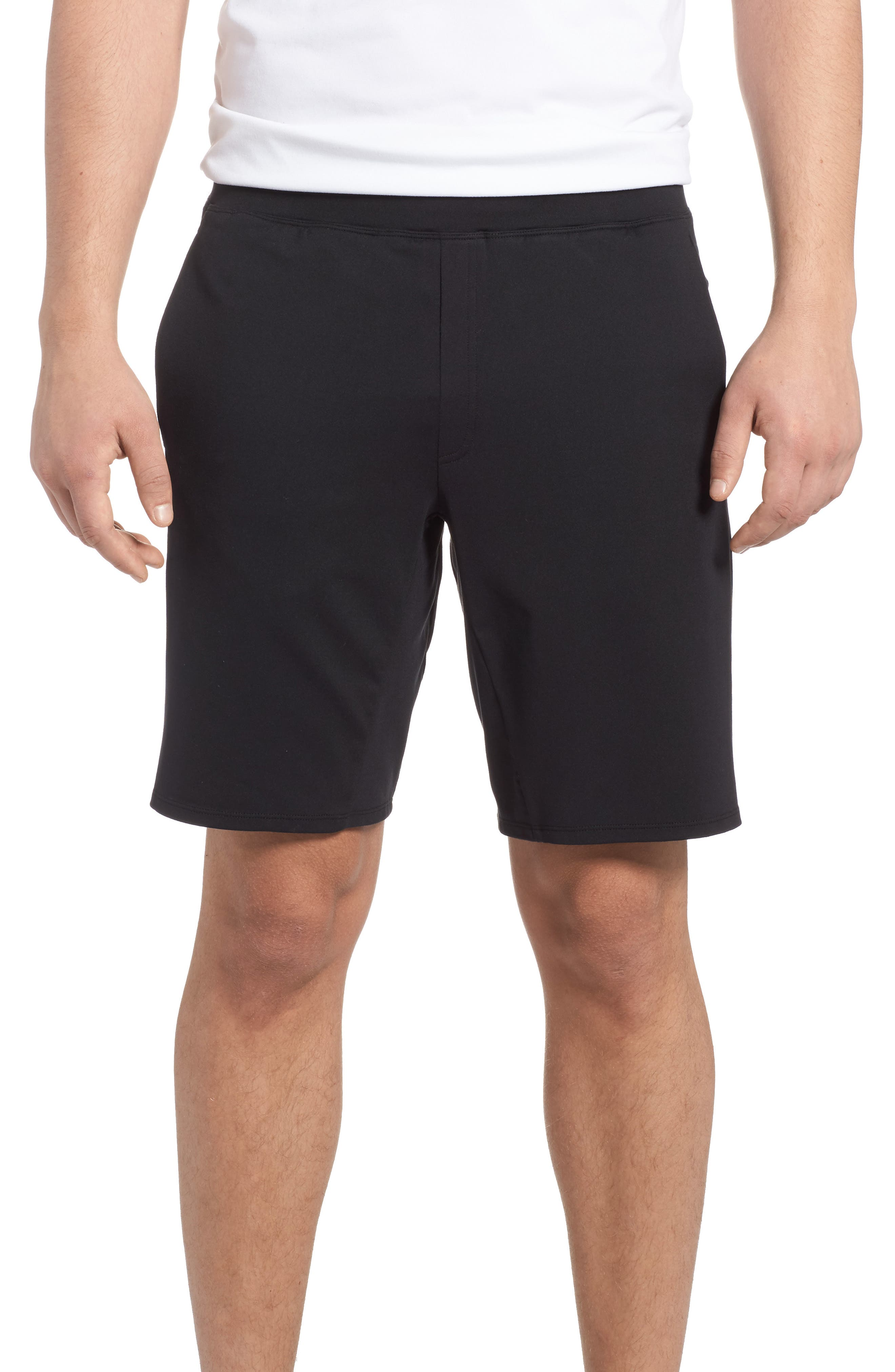 Alternate Image 1 Selected - Ryu State Athletic Shorts