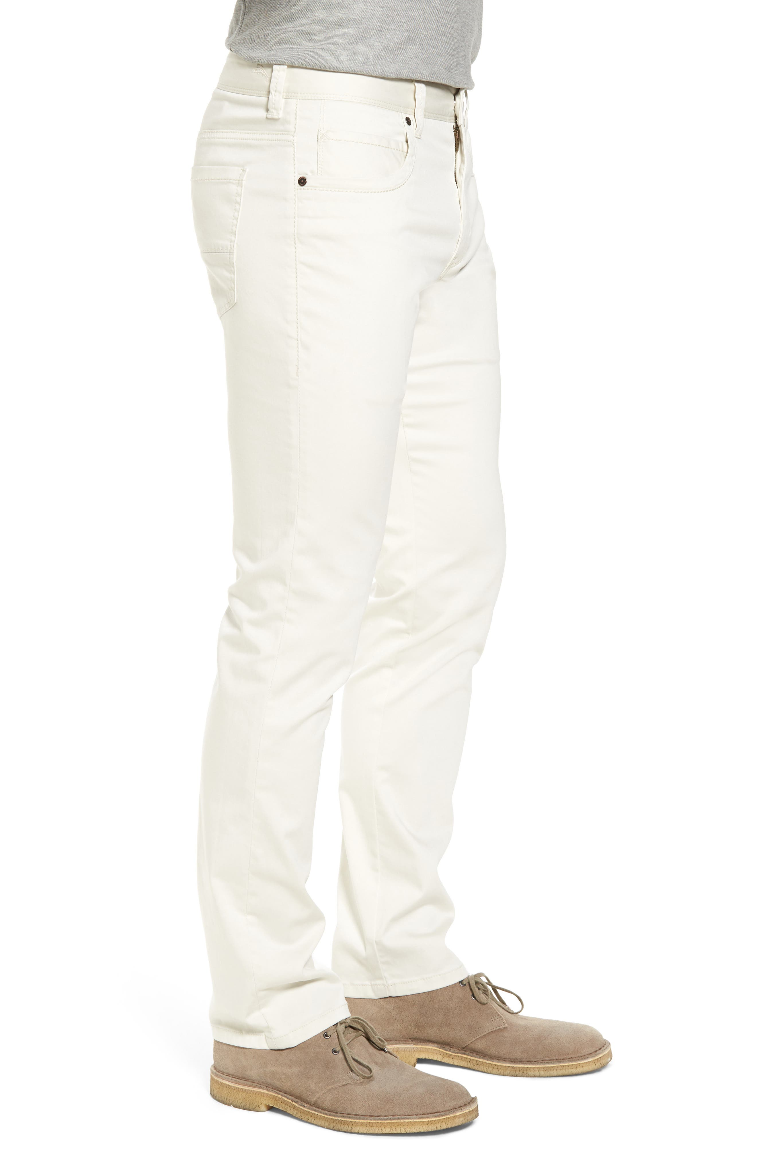 Alternate Image 3  - Tommy Bahama Boracay Pants