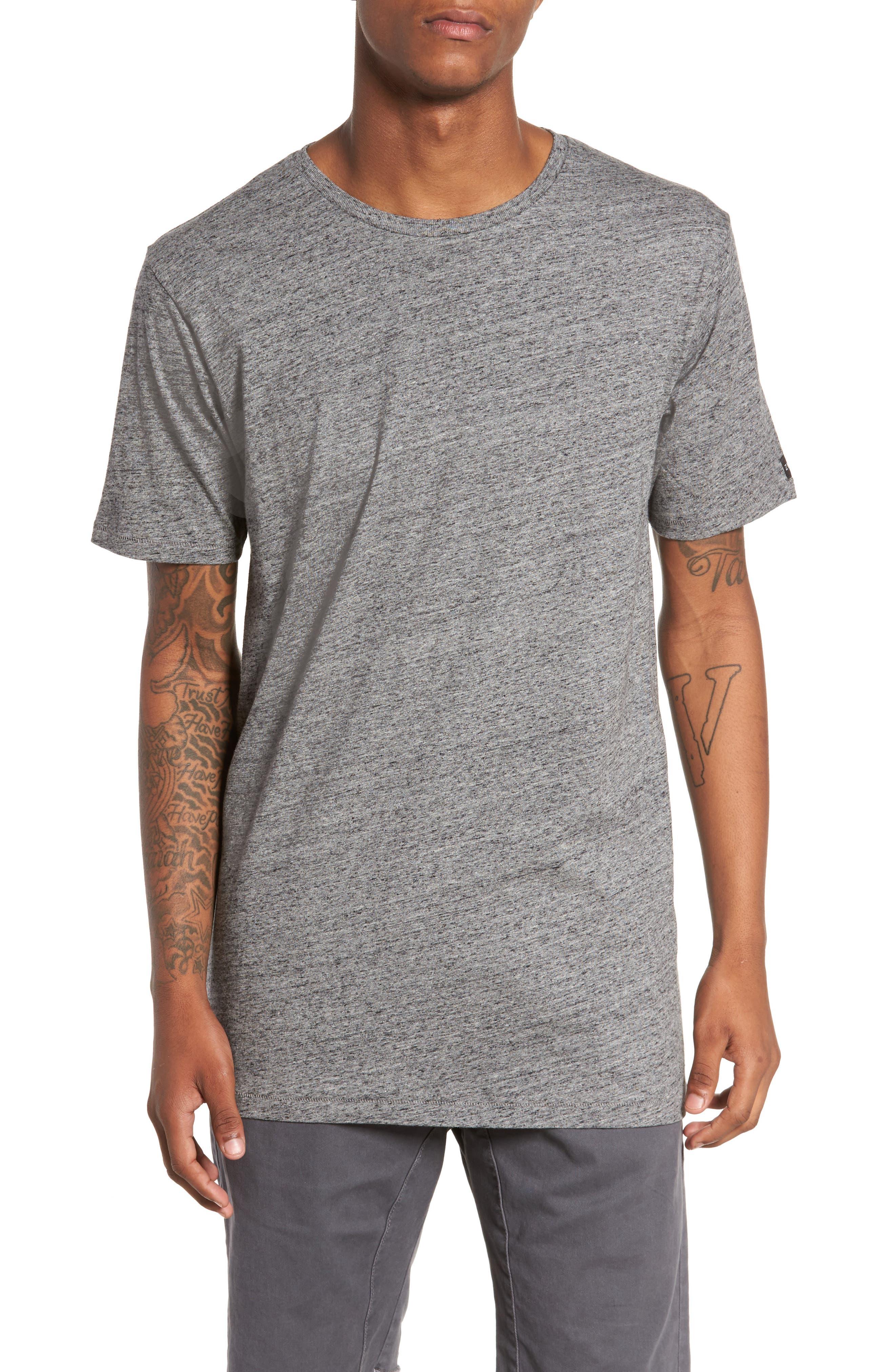 Main Image - ZANEROBE Window Flintlock T-Shirt
