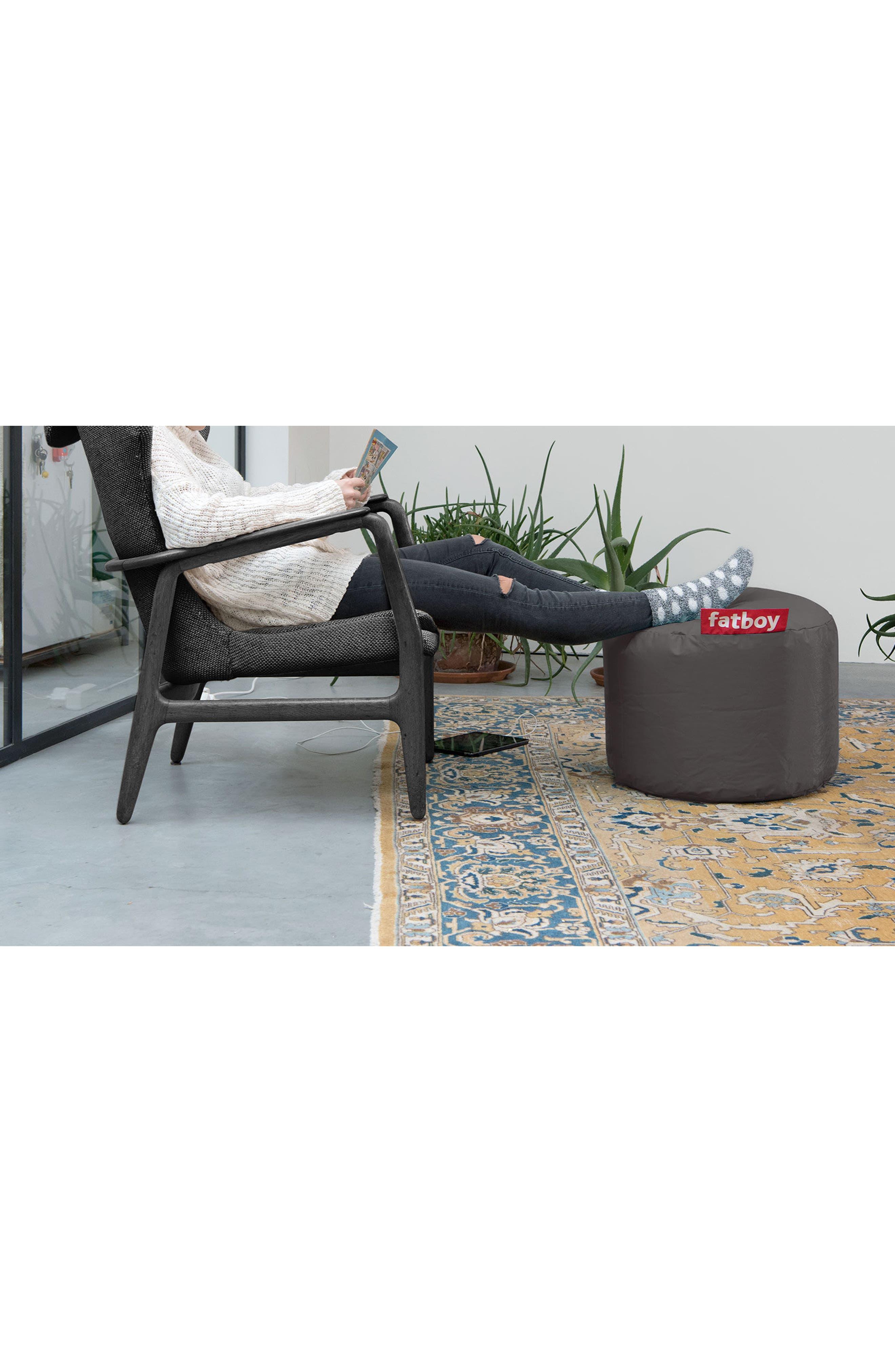 the lawyer river online products furniture original desert lamzac fatboy shop