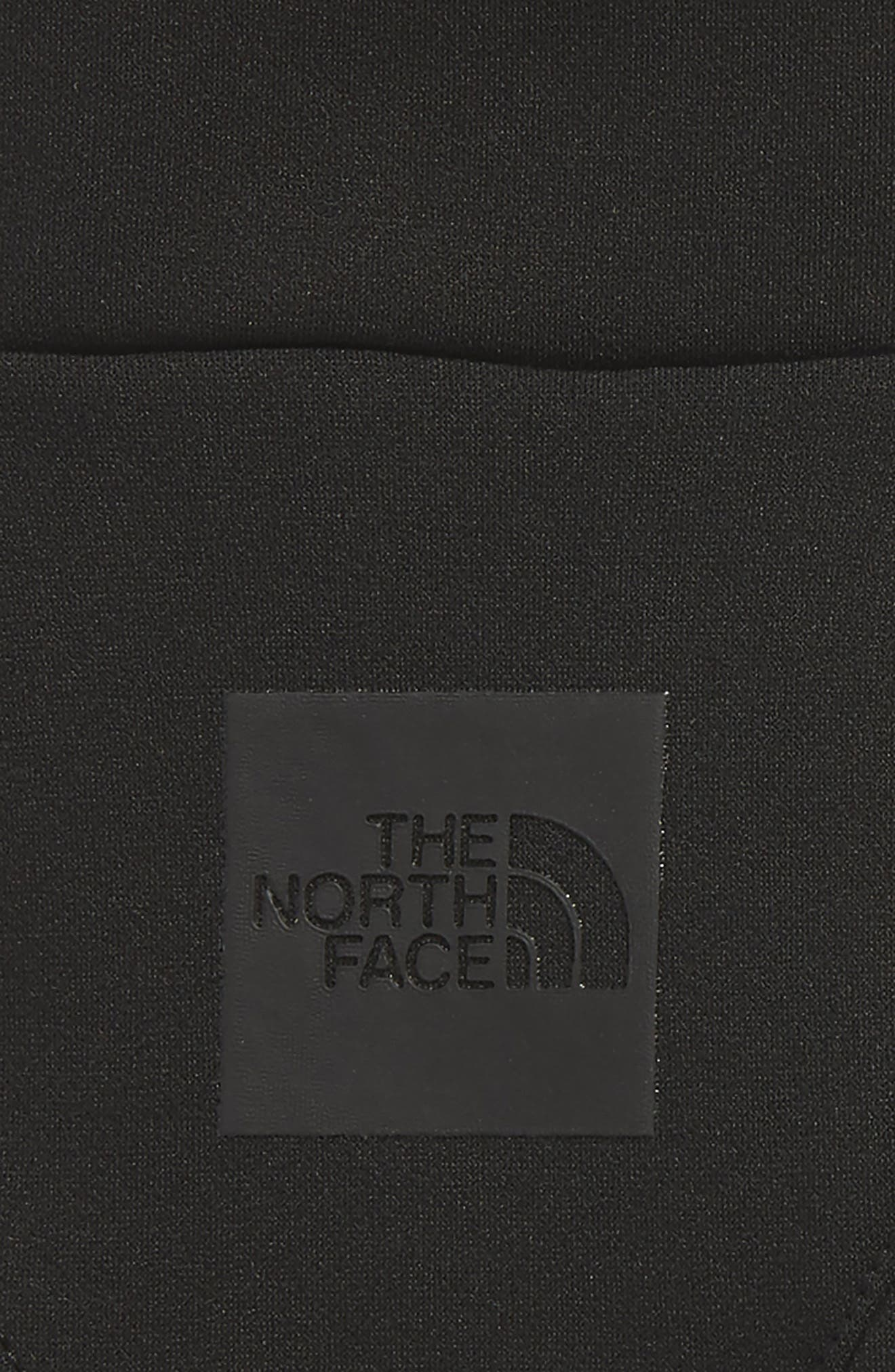 Alternate Image 2  - The North Face International Collection E-Tip Gloves