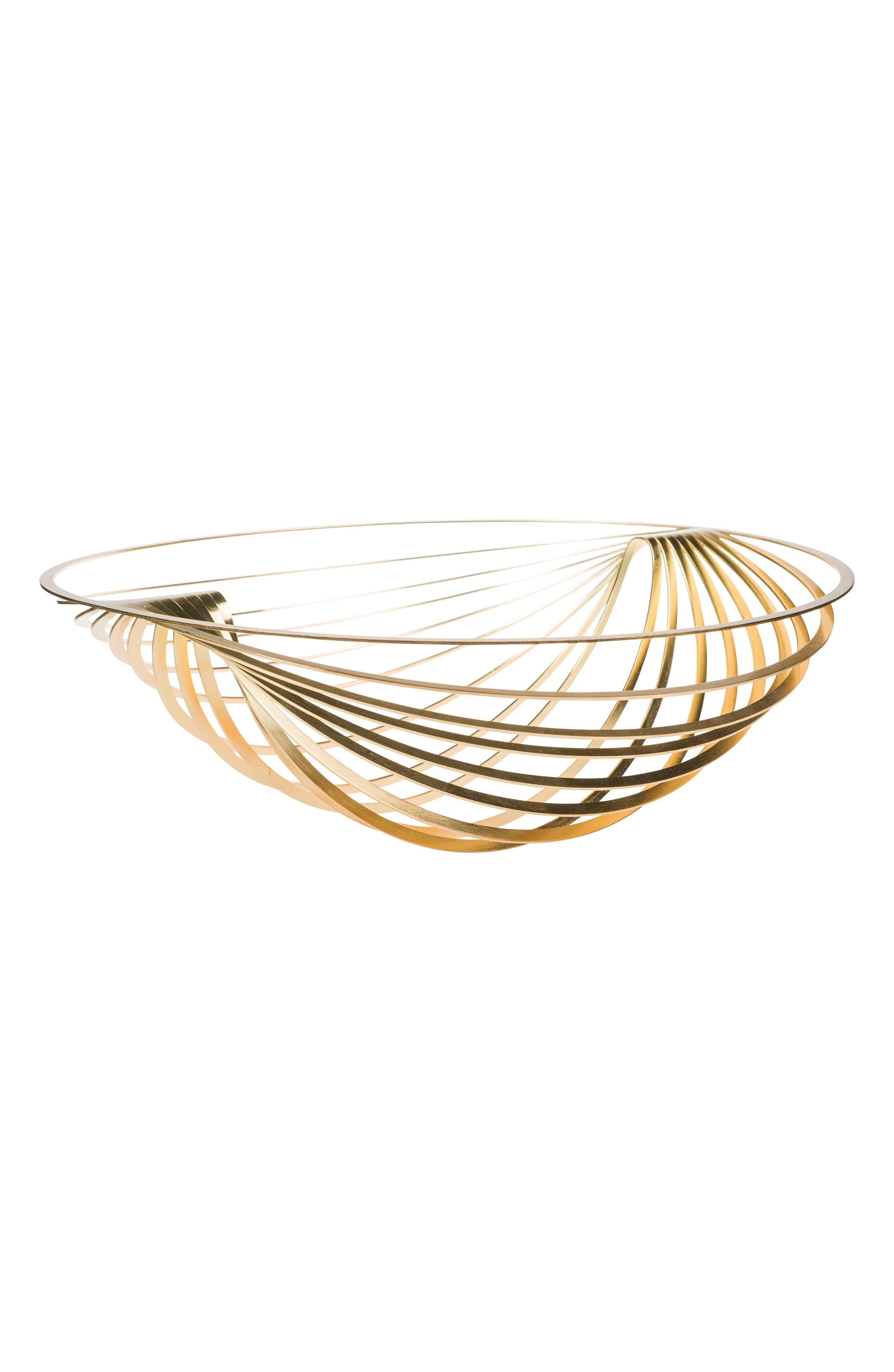 Main Image - Eightmood Rocking Decorative Bowl