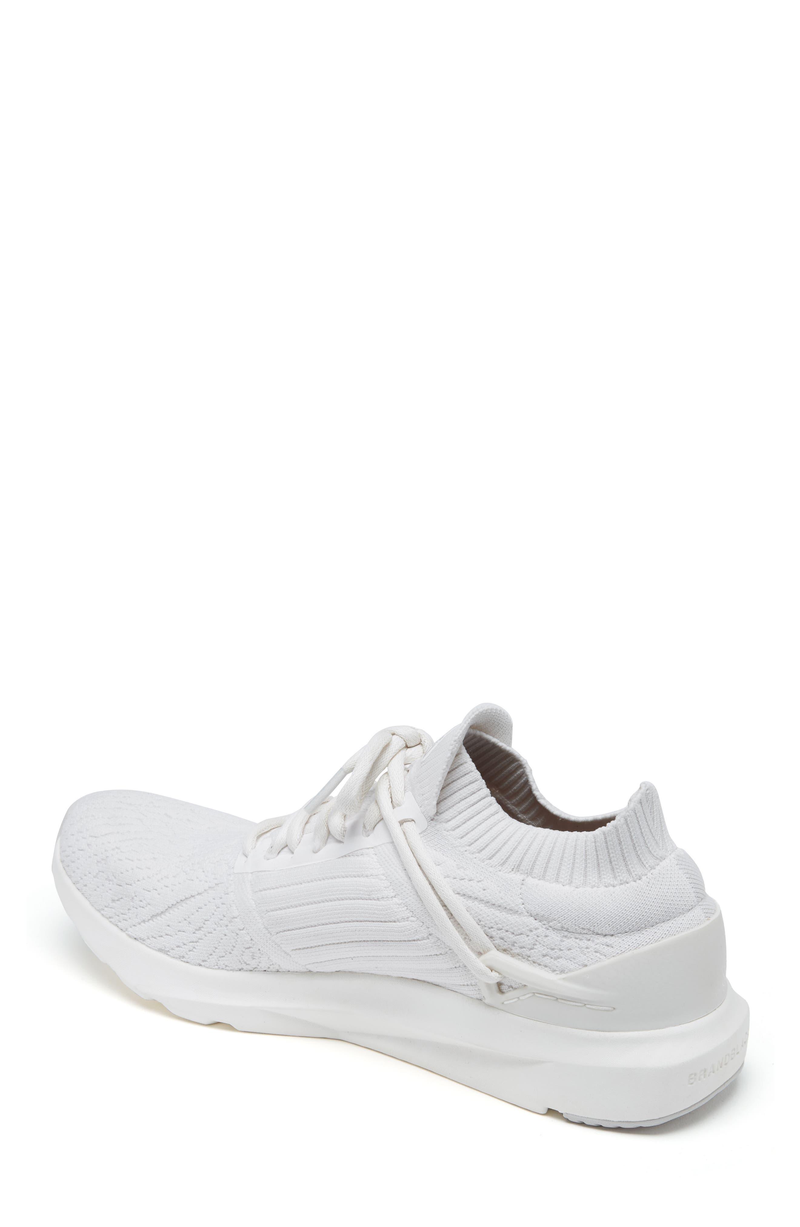 Alternate Image 2  - BRANDBLACK Viento Sneaker (Men)