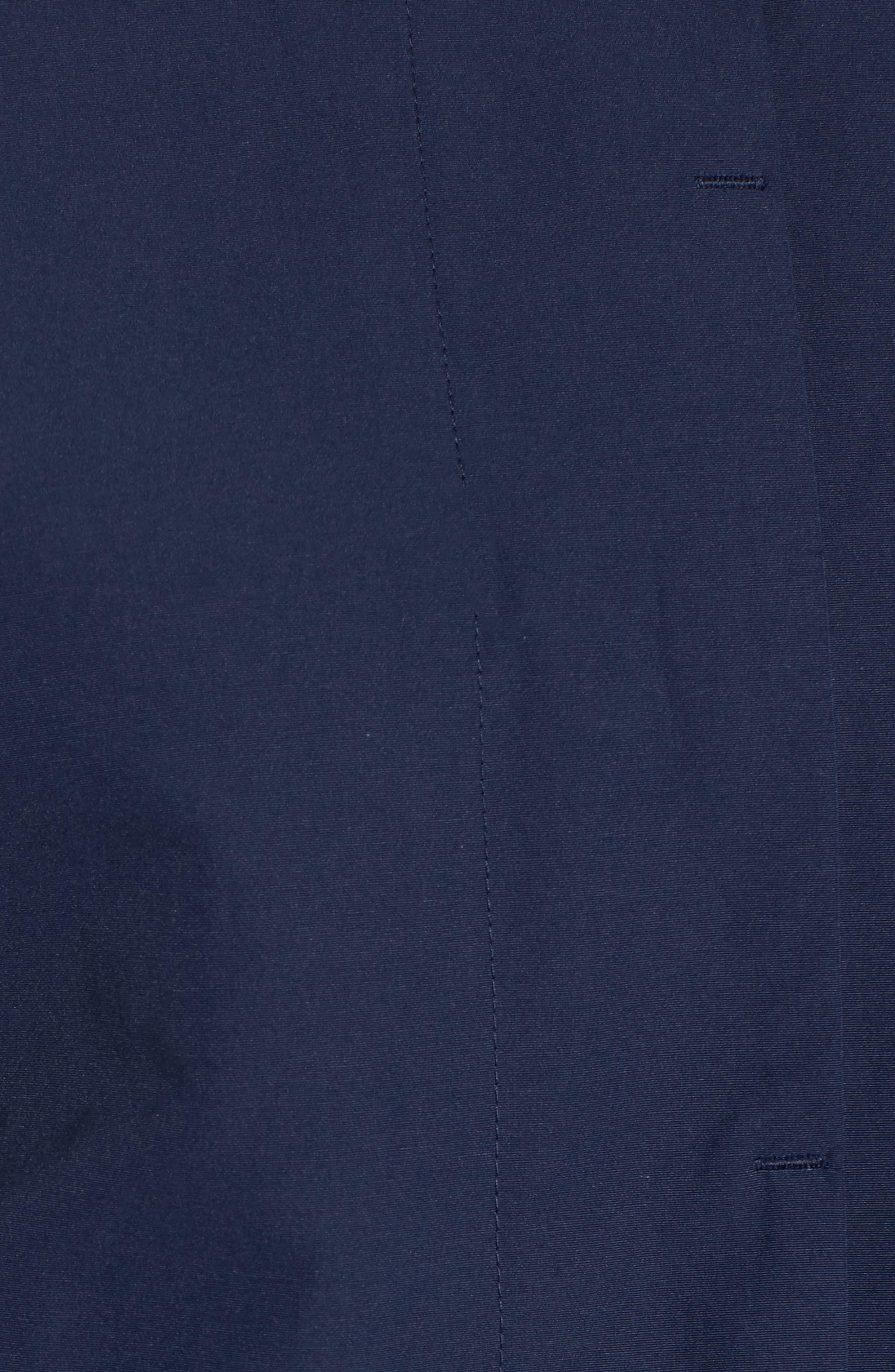 Alternate Image 5  - Herschel Supply Co. Mac Jacket
