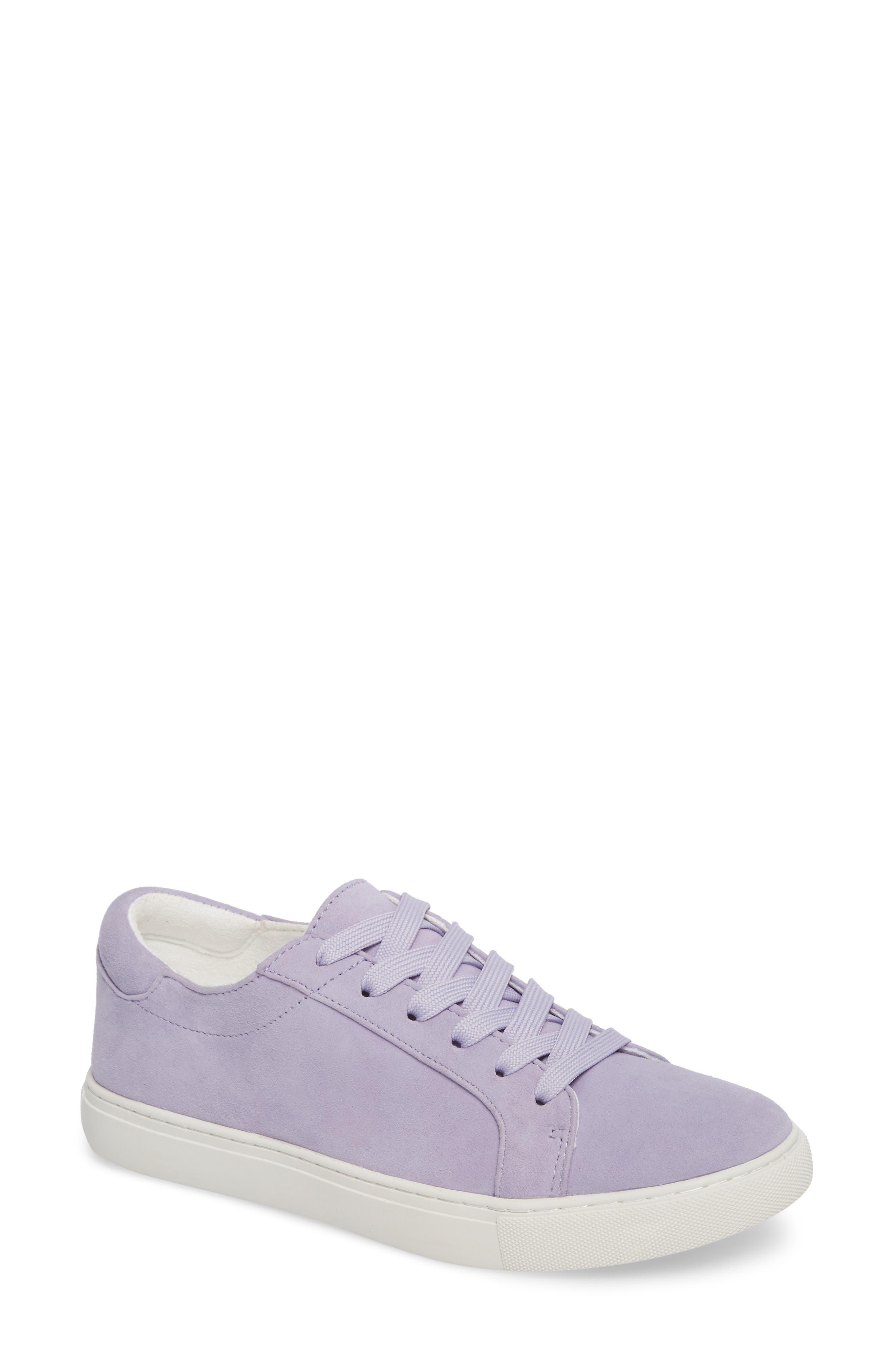 Kenneth Cole New York Kam Techni-Cole Sneaker (Women)