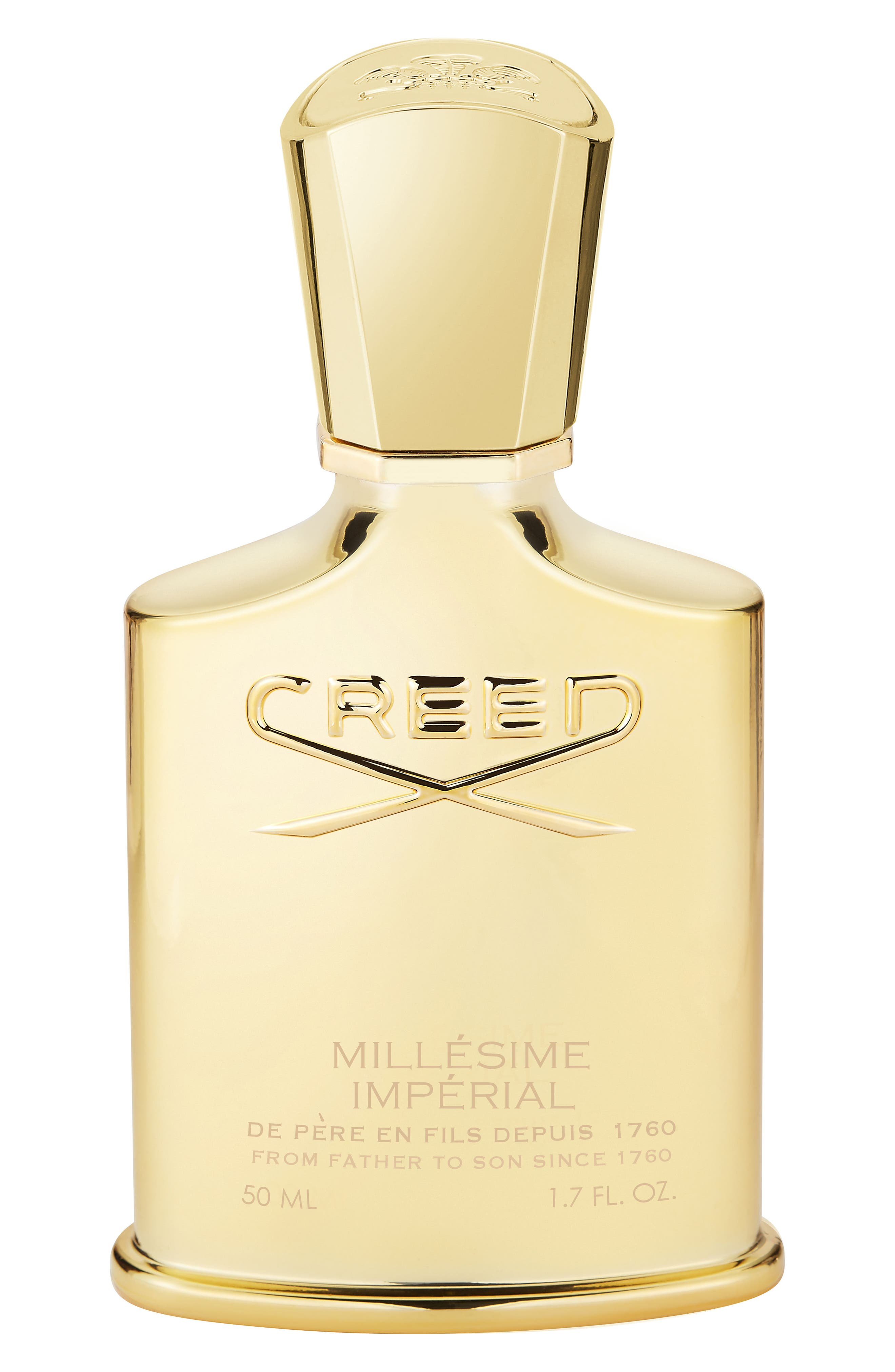 Alternate Image 2  - Creed 'Millésime Imperial' Fragrance