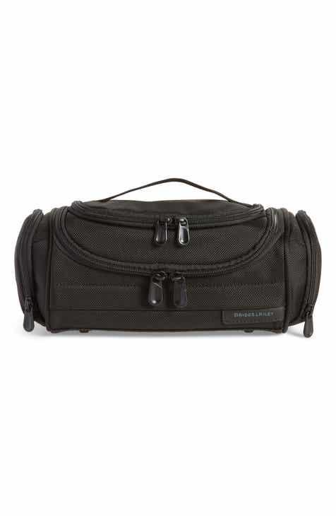8044c7bd3519 Briggs   Riley Baseline - Executive Toiletry Kit