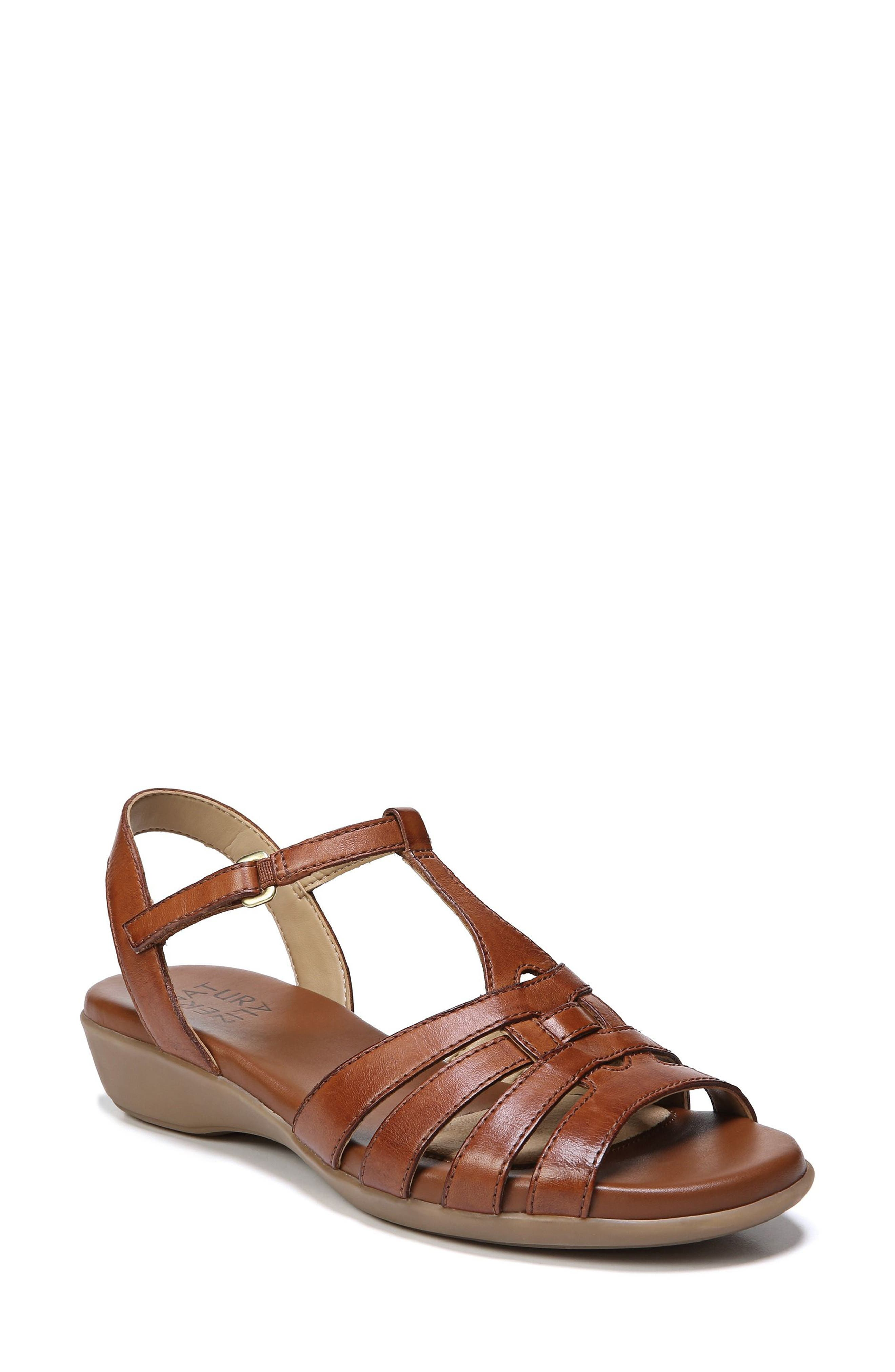 Nanci Sandal by Naturalizer
