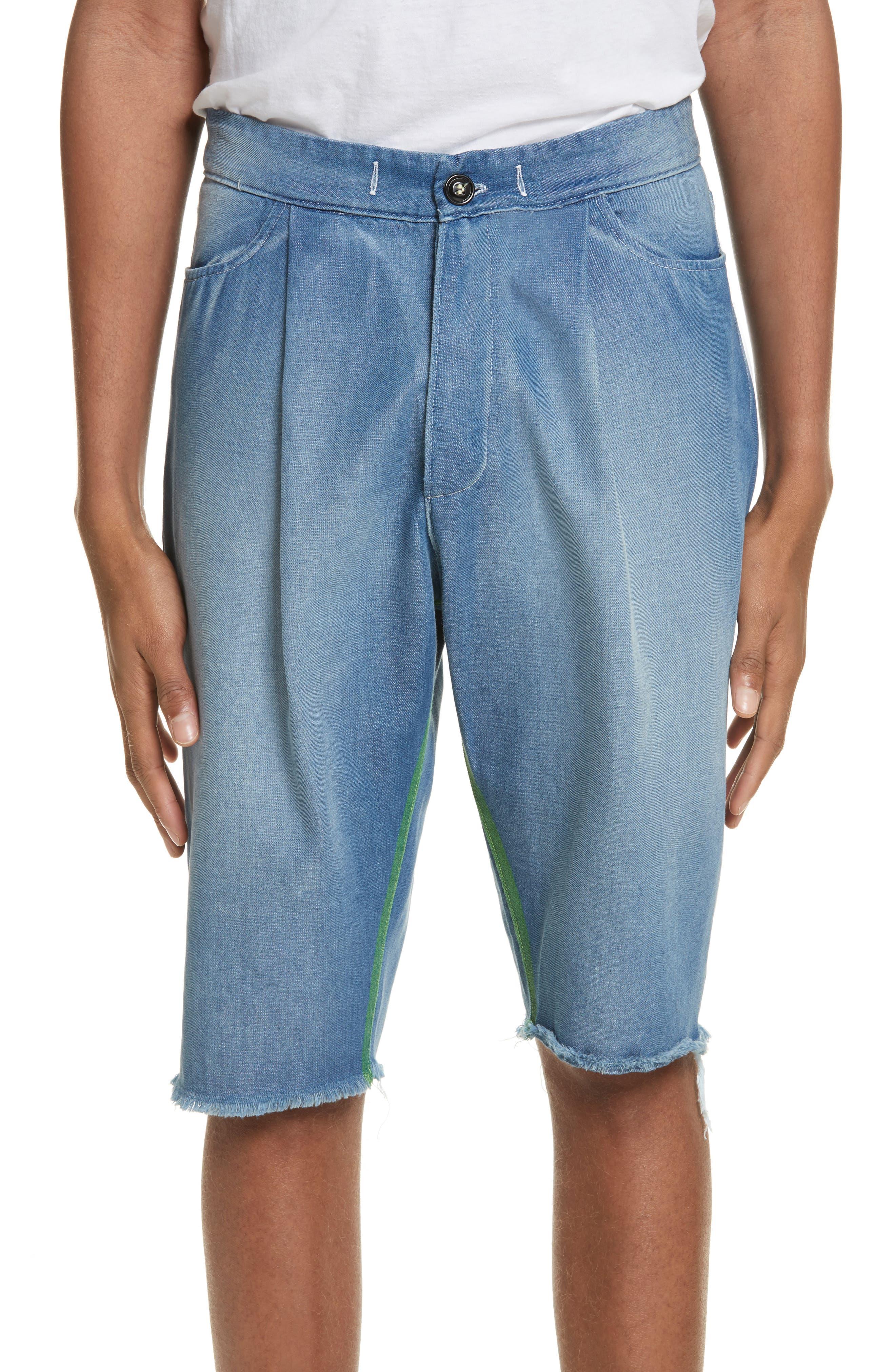 Drifter Tio Shorts