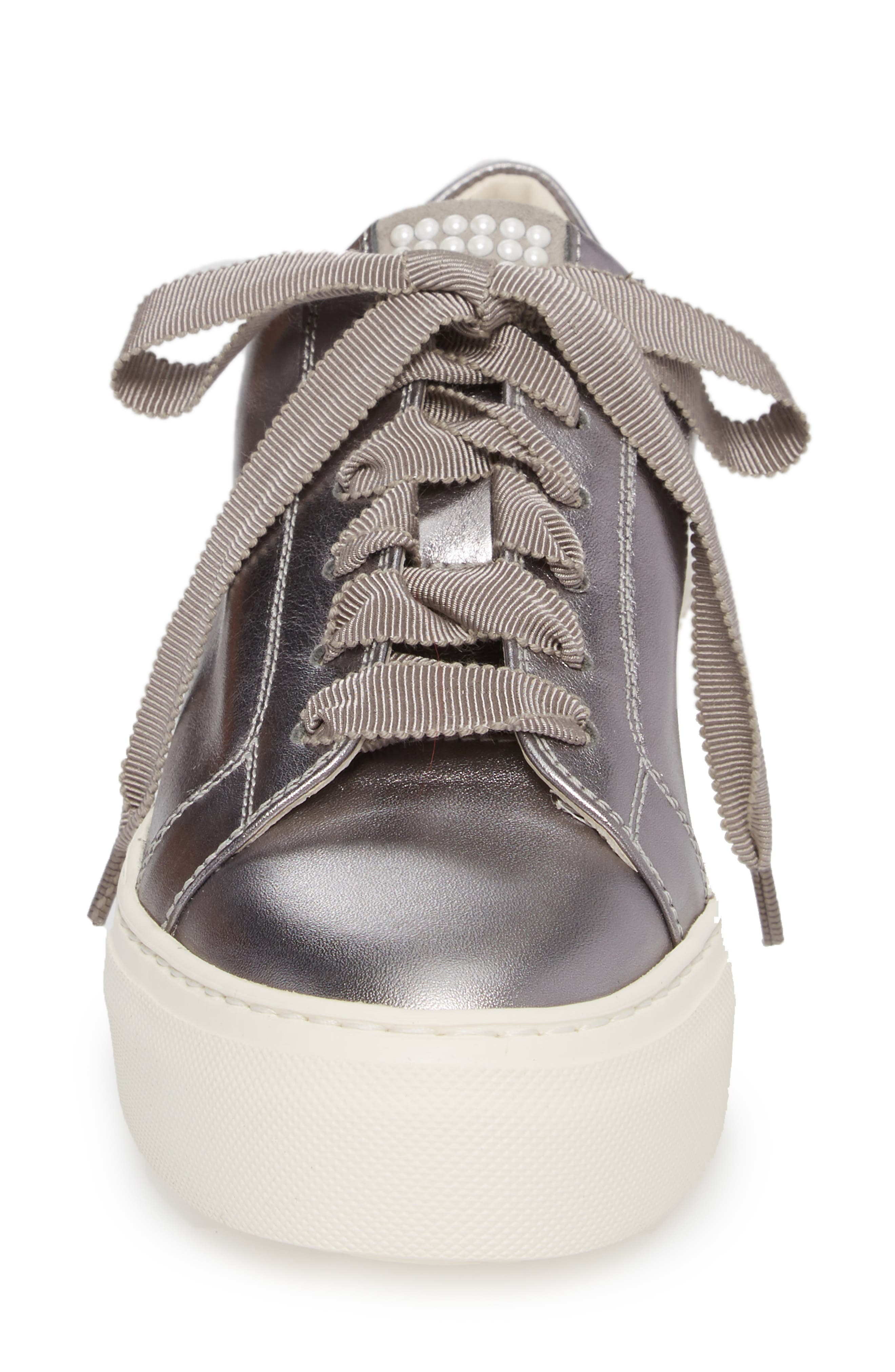 Alternate Image 4  - AGL Pearl Sneaker (Women)