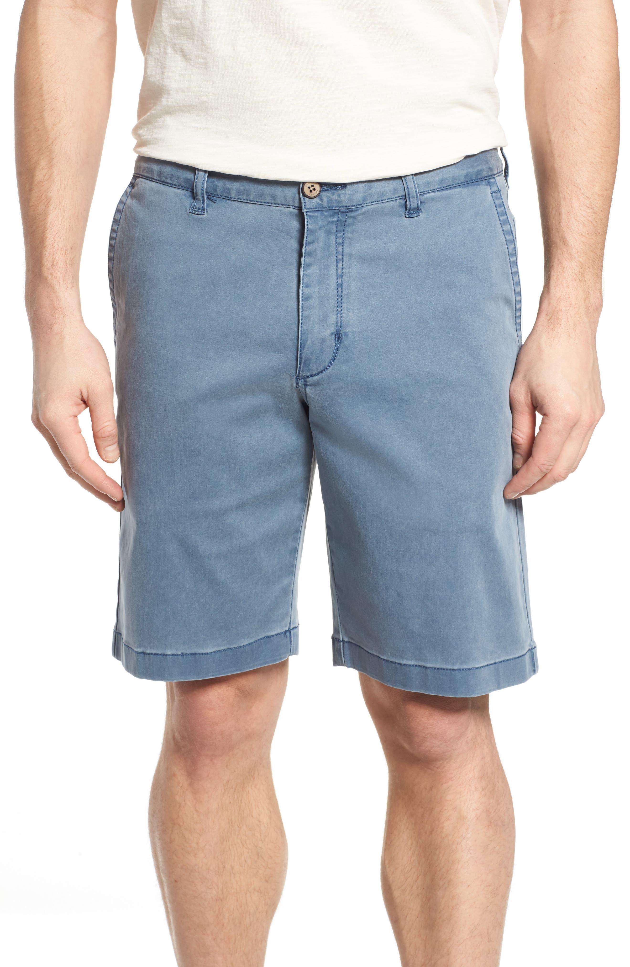 Alternate Image 1 Selected - Tommy Bahama Boracay Shorts