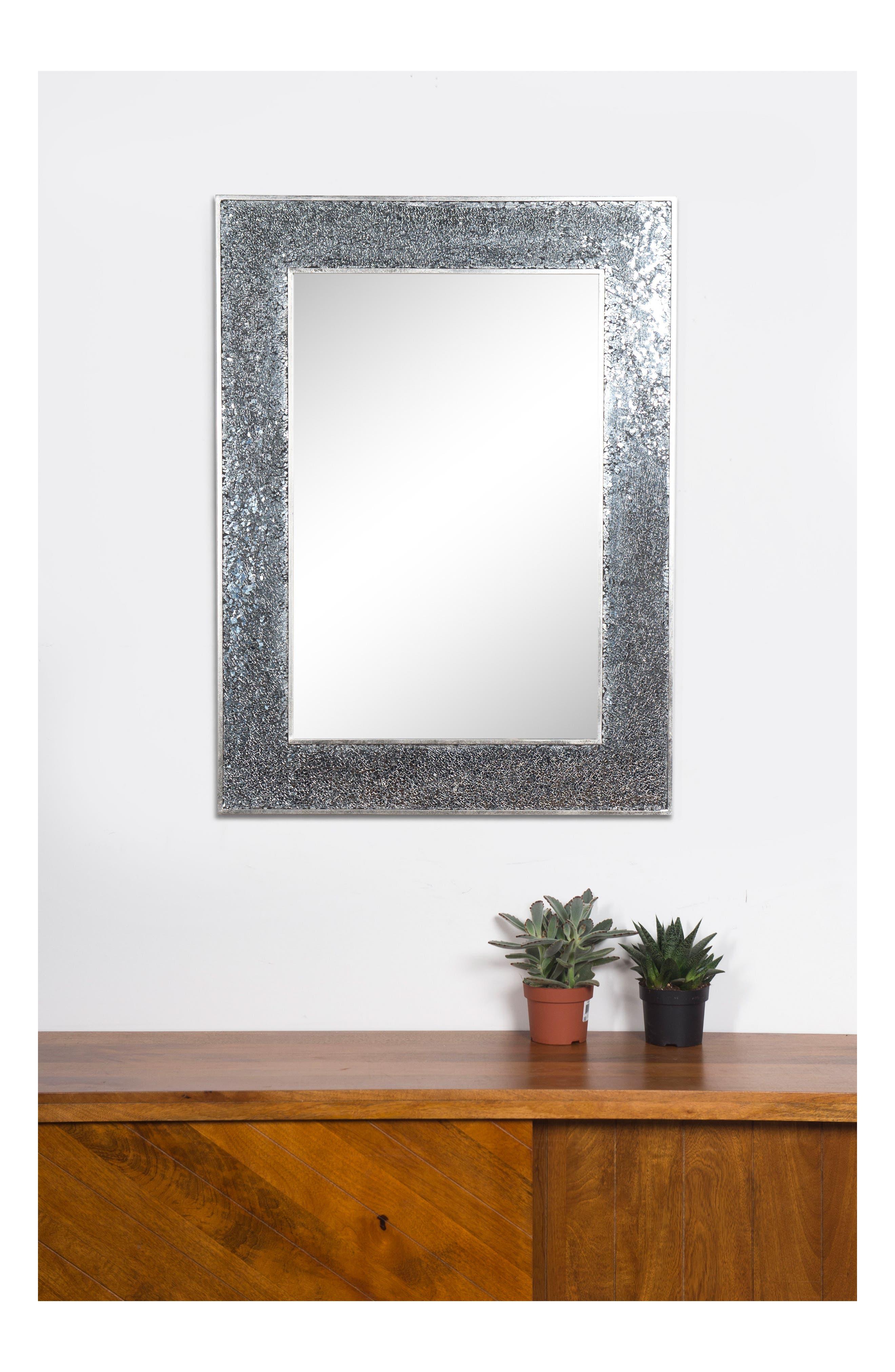 Alternate Image 2  - Renwil Helena Mirror