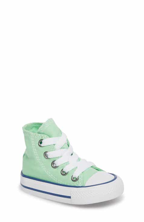 Kids Converse Shoes Amp Sneakers Nordstrom
