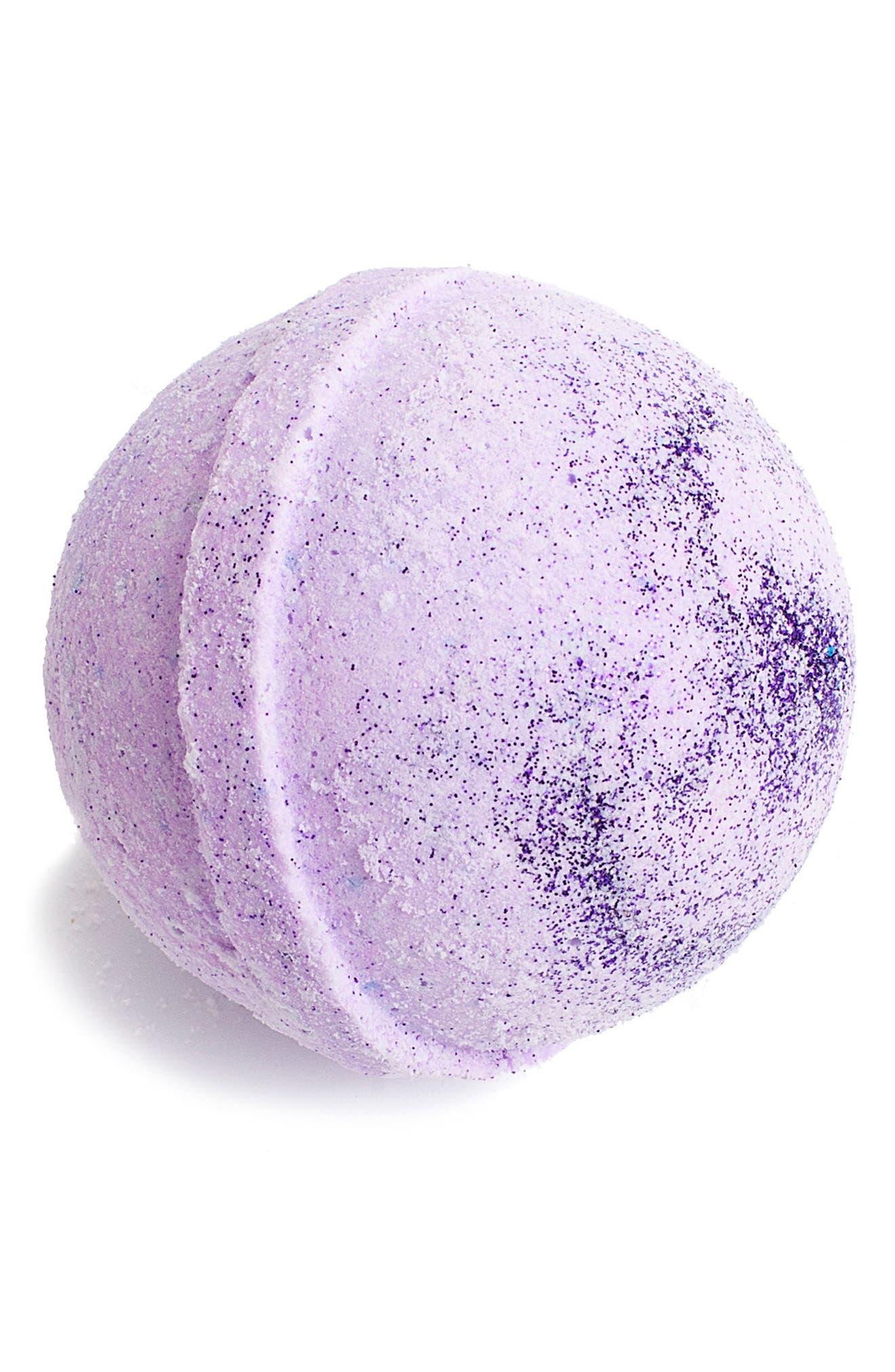 Soap Chérie Bath Bomb