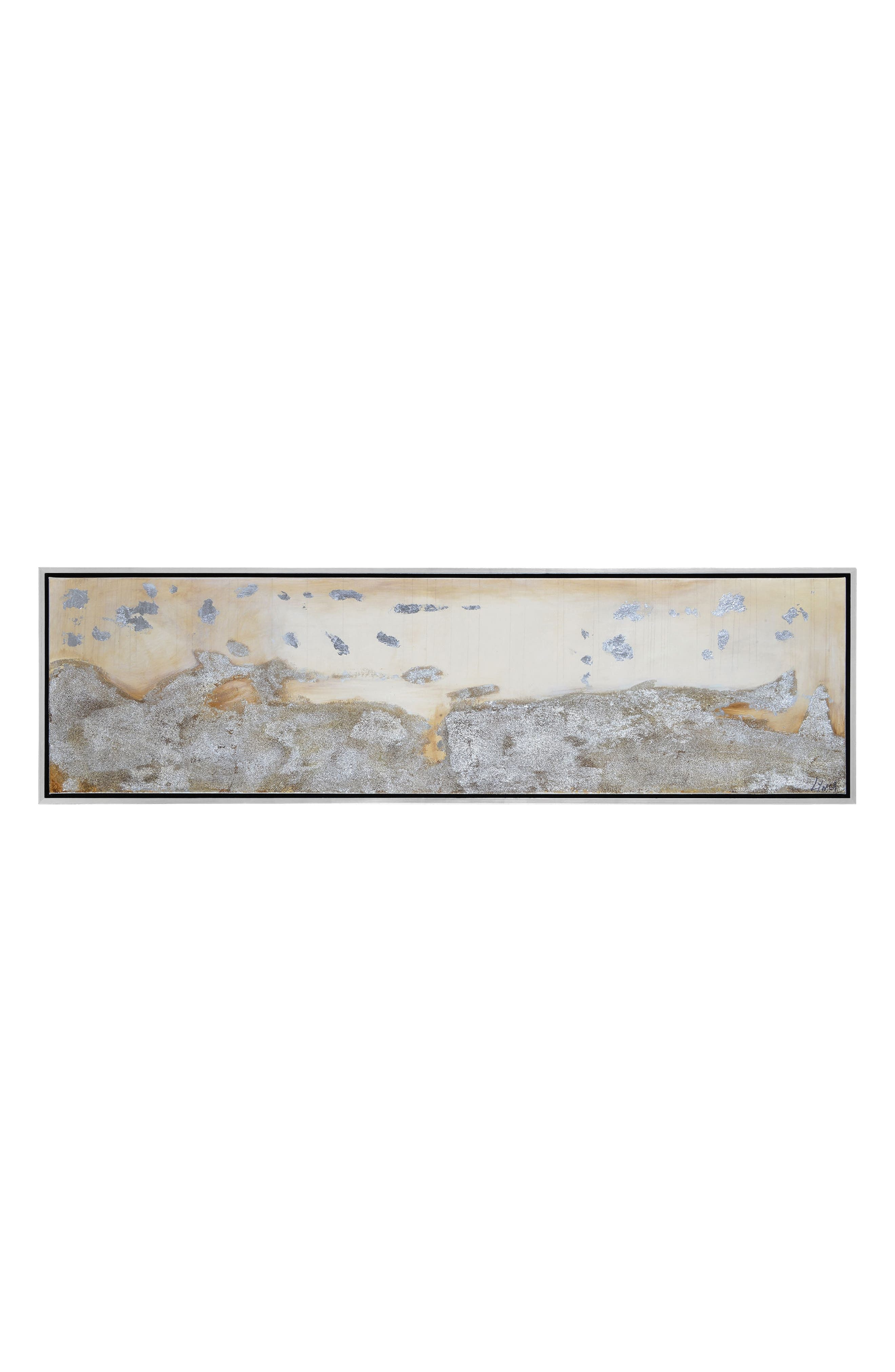 Main Image - Renwil Dreamview Canvas Wall Art