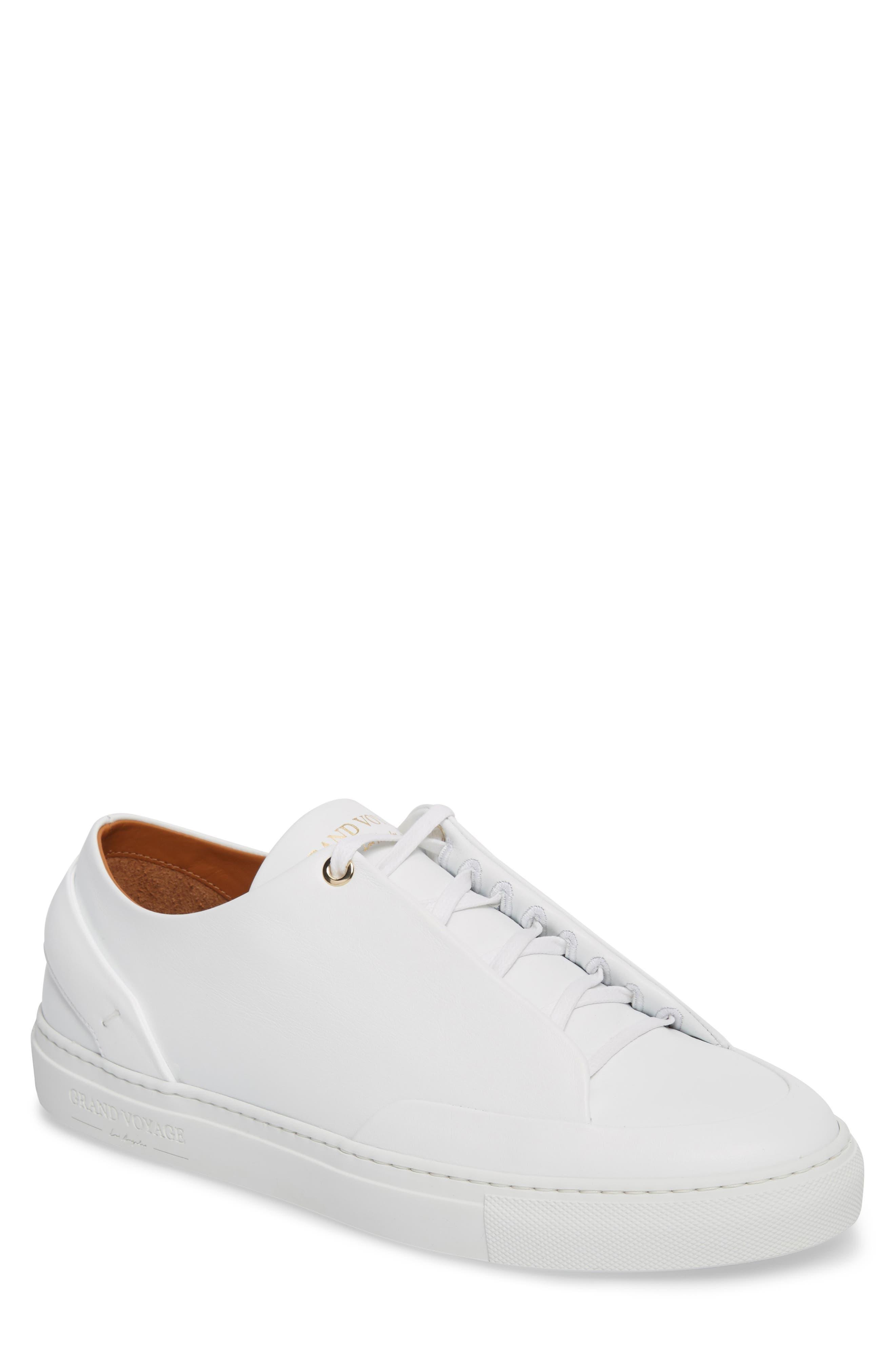 Grand Voyage Avedon Sneaker (Men)