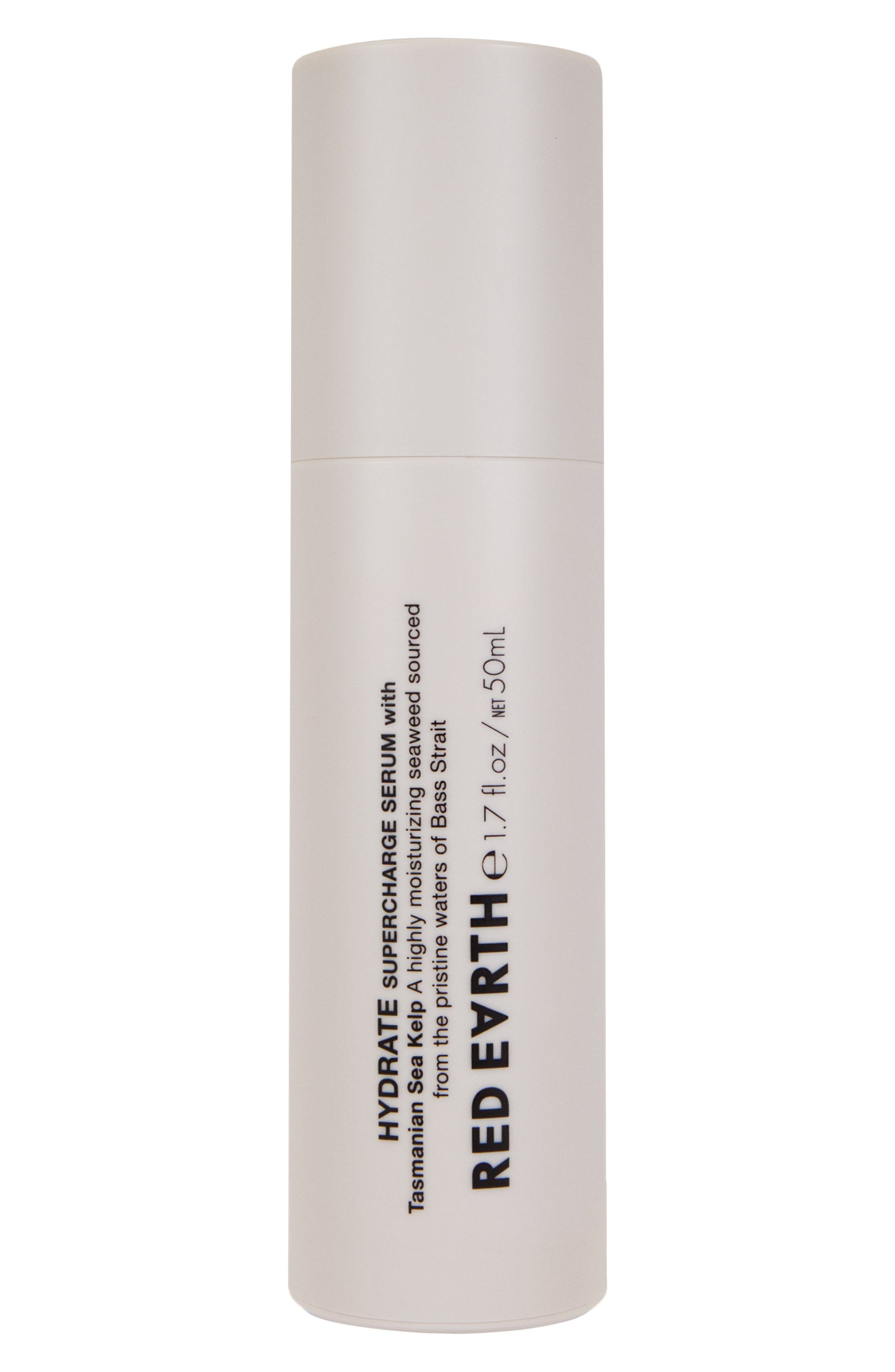 Hydrate Supercharge Serum,                             Main thumbnail 1, color,                             No Color