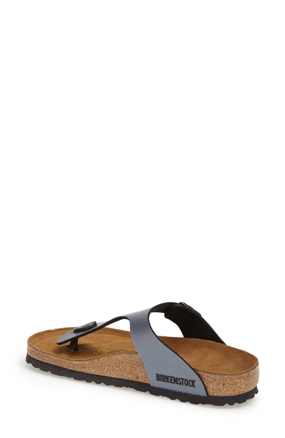 20d7e2679e8 Birkenstock All Women