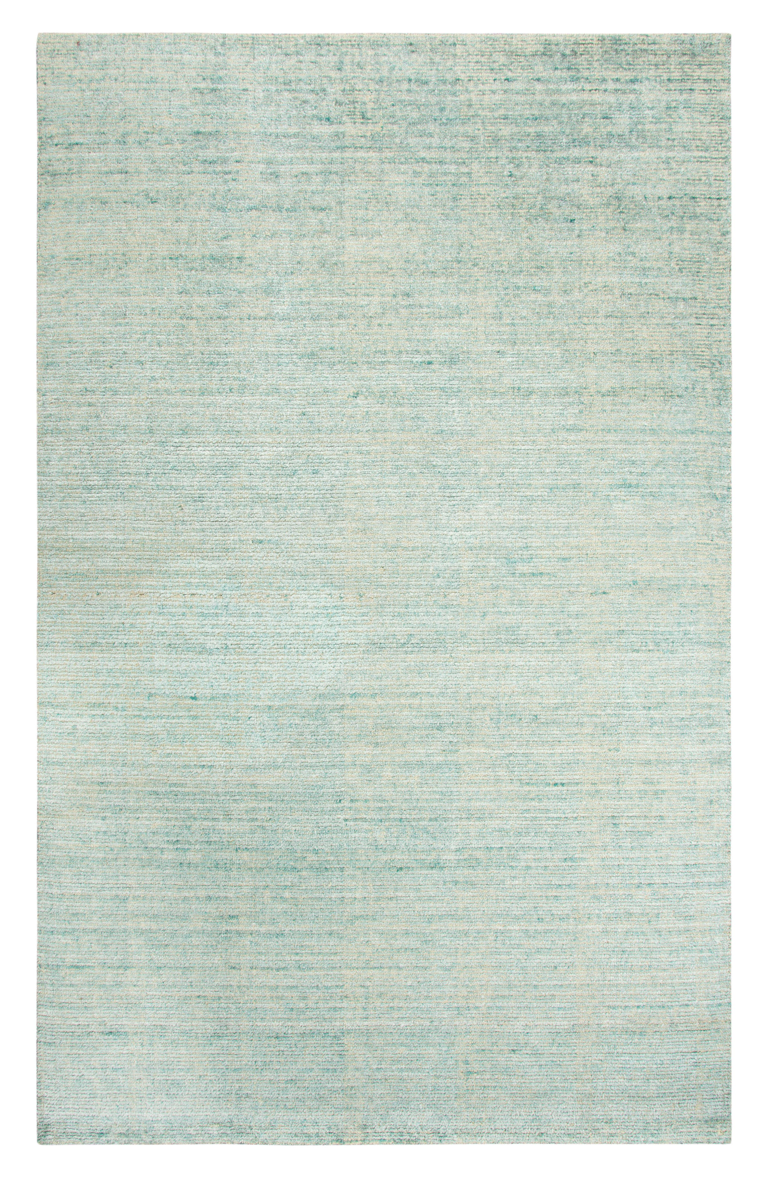 Alternate Image 1 Selected - Rizzy Home Grand Haven Loisa Rug