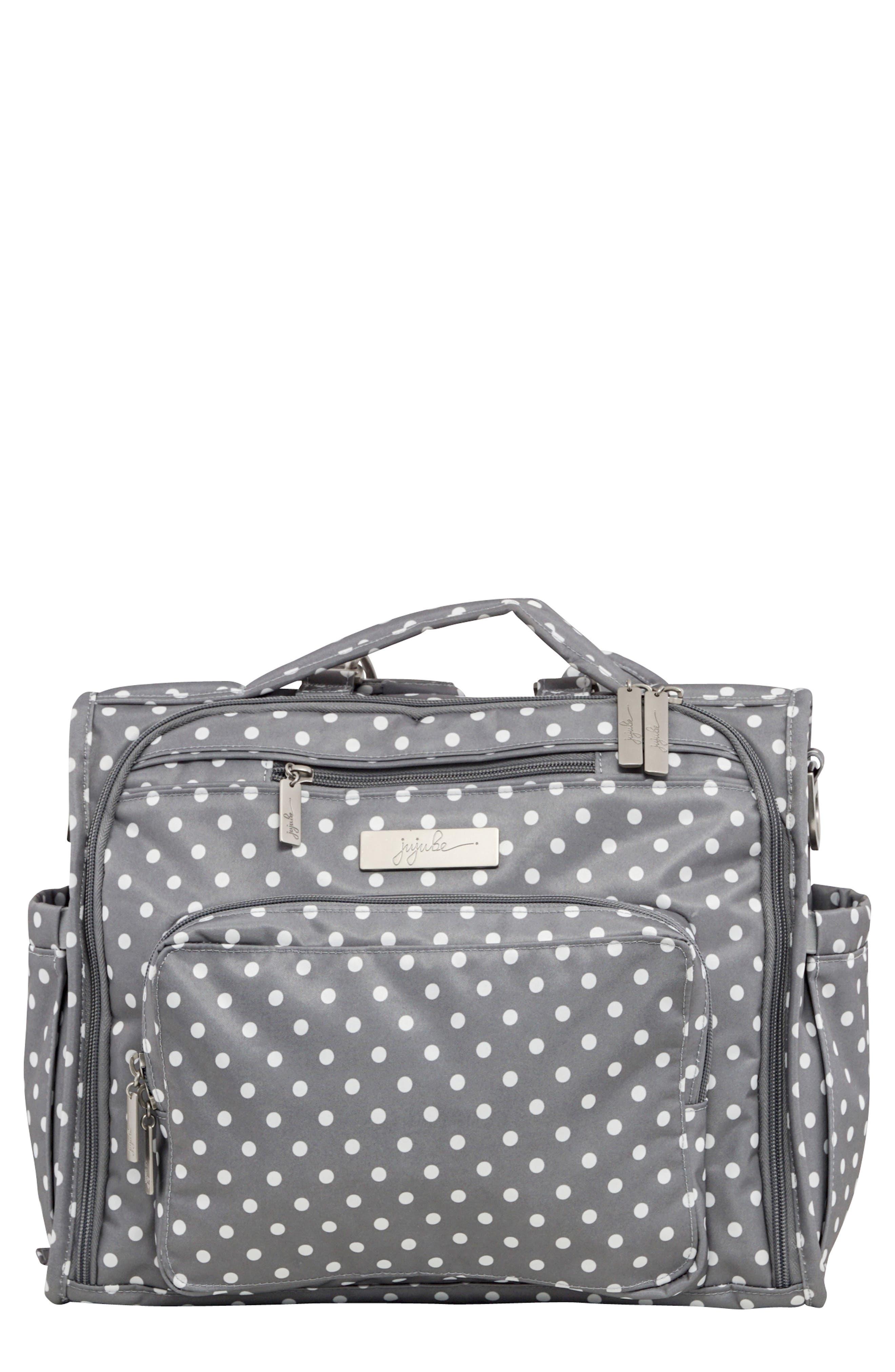 Ju-Ju-Be 'BFF' Diaper Bag
