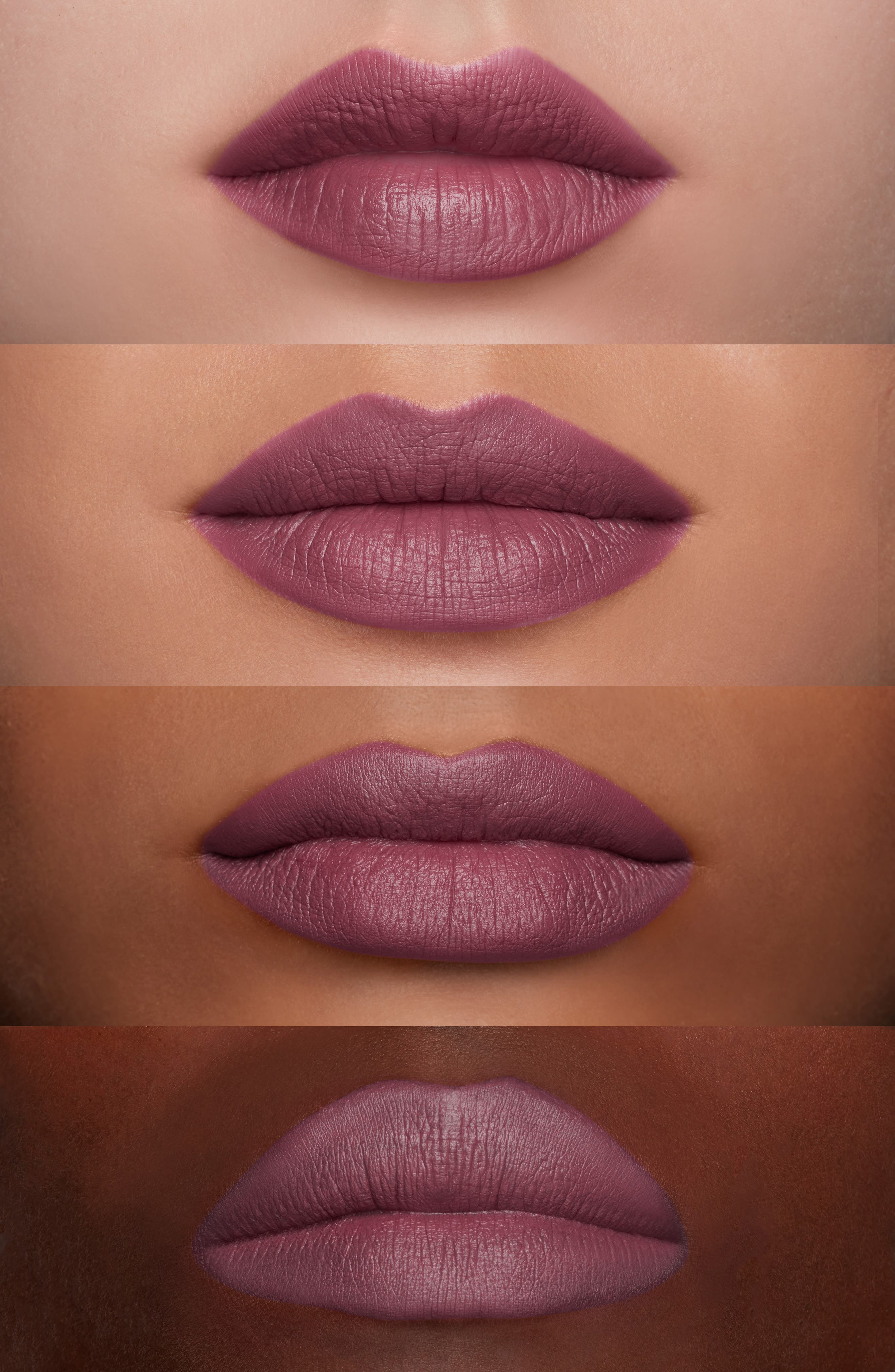 MAC Look in a Box Sultry Sweet Kit,                             Alternate thumbnail 3, color,                             No Color