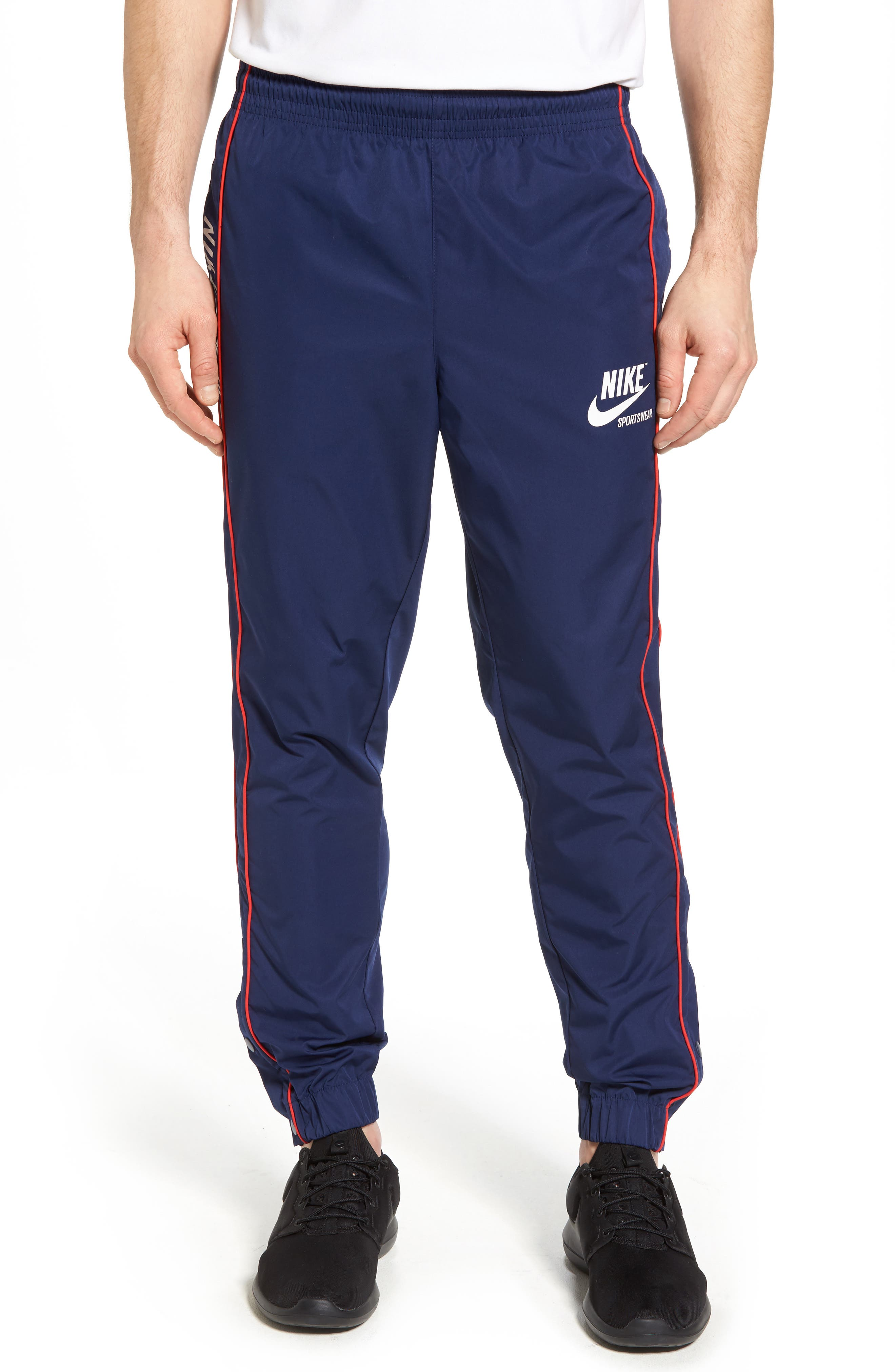 Buy Cheap Cheapest Price Outlet Hot Sale ankle zip sweatpants Represent Nicekicks Cheap Online Online Shop FiiG5P