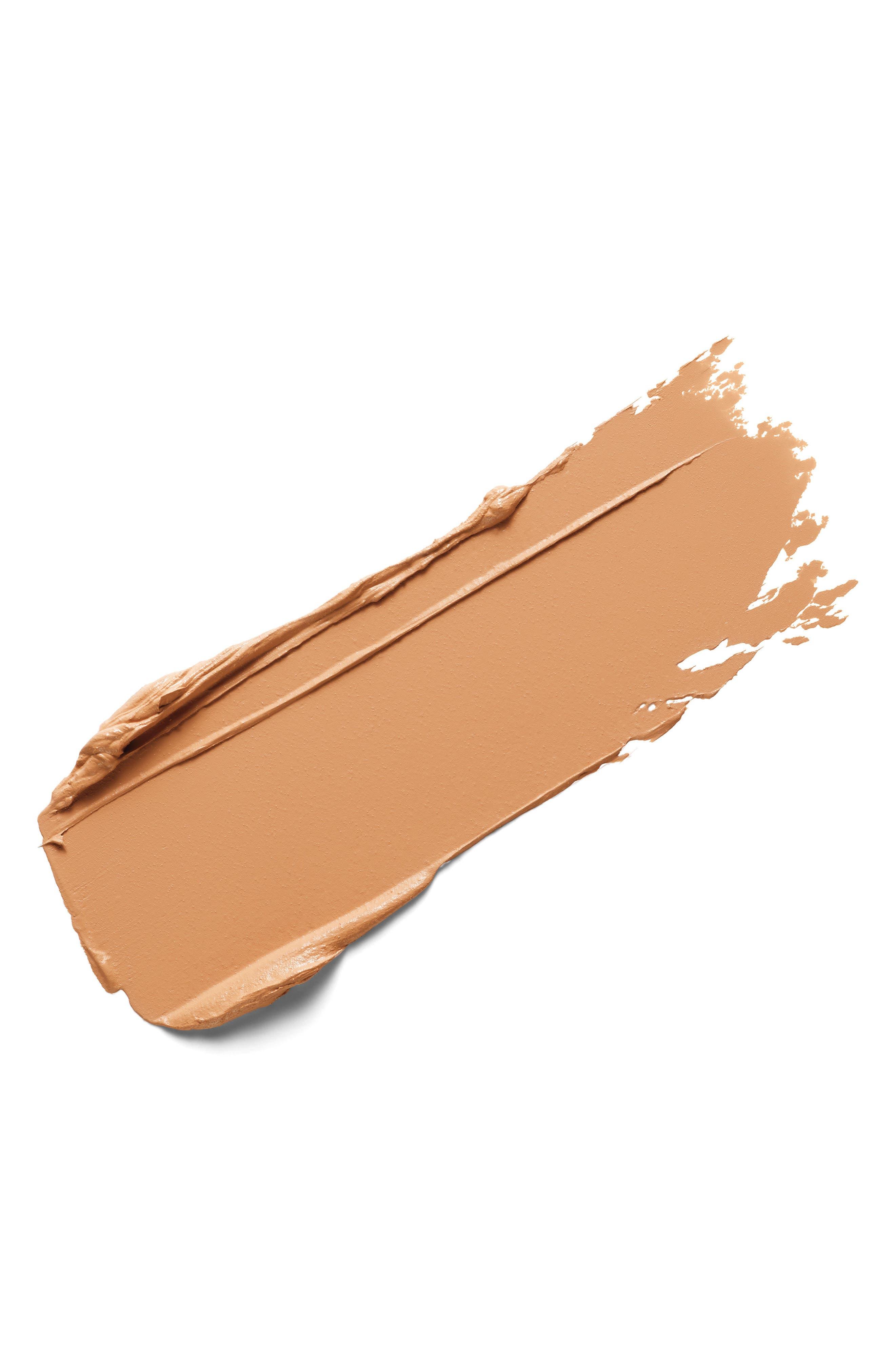 BarePro<sup>®</sup> Stick Concealer,                             Alternate thumbnail 3, color,                             09 Tan-Warm