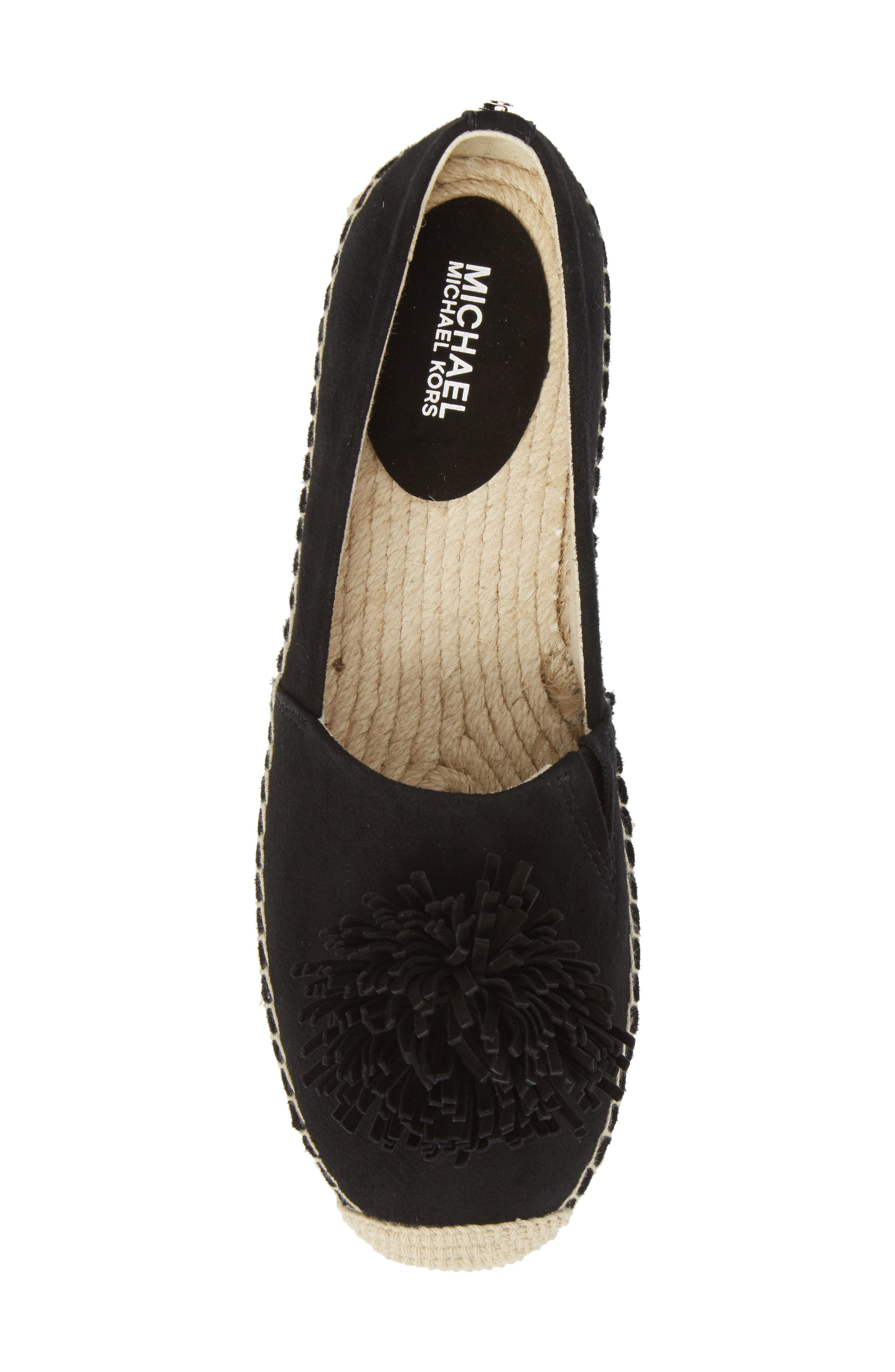 Alternate Image 5  - MICHAEL Michael Kors Lolita Slip-On (Women)