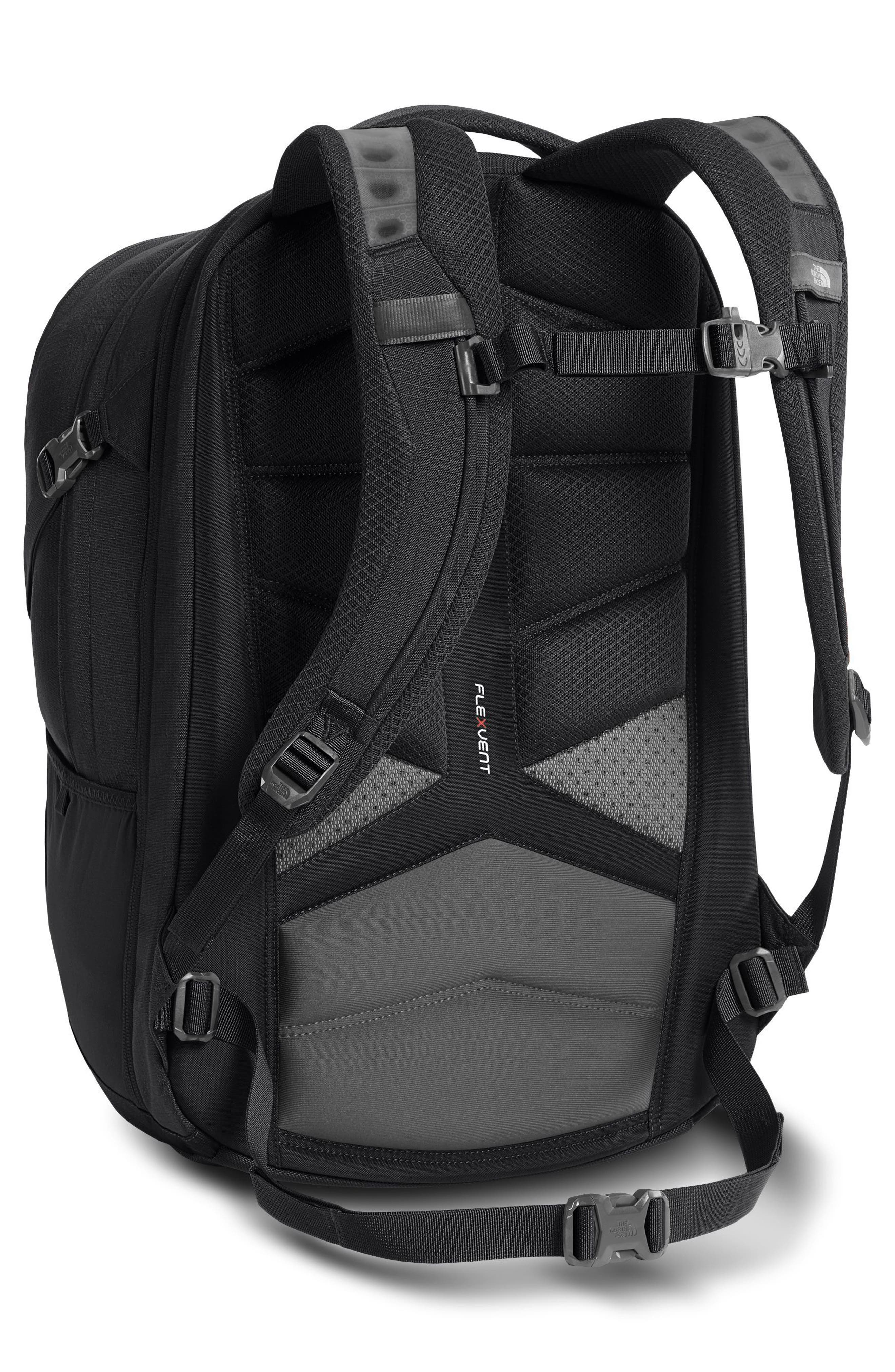 Alternate Image 2  - The North Face 'Surge' Backpack