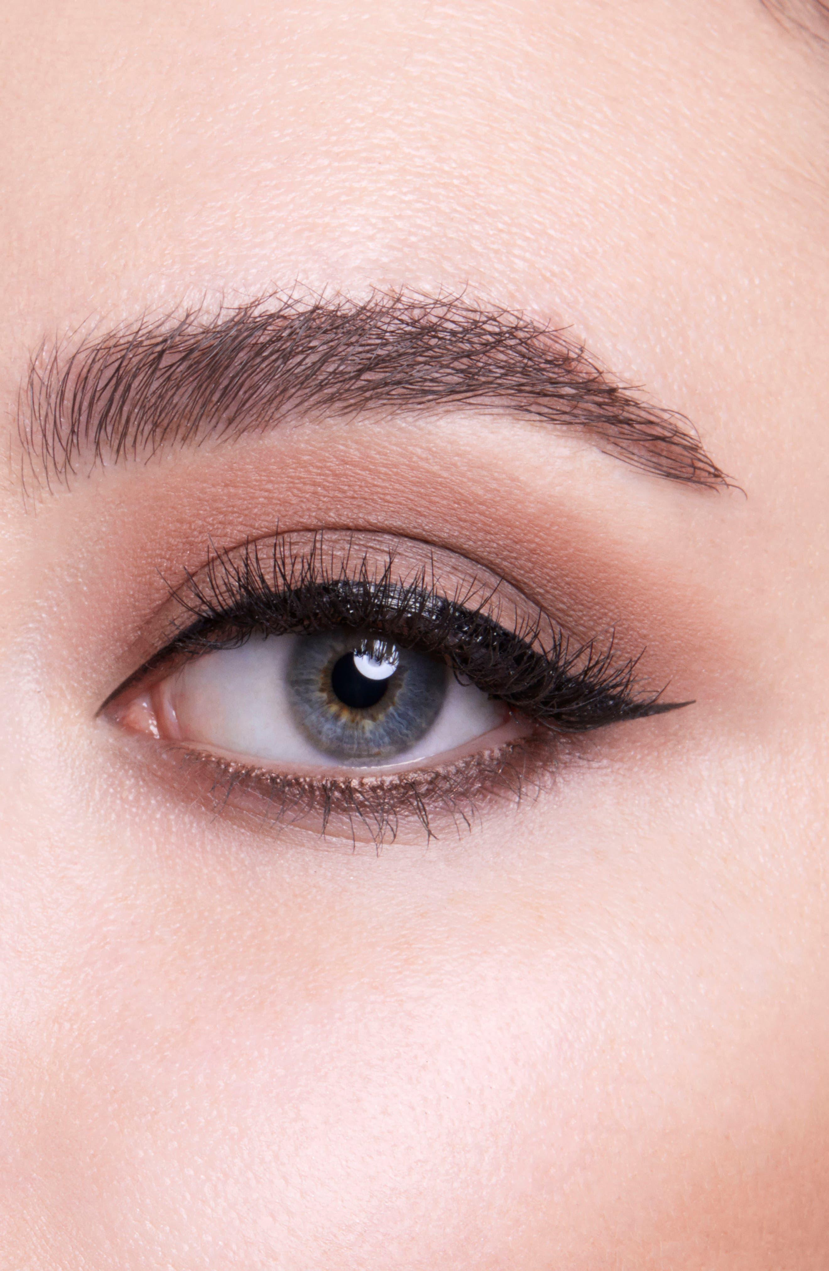 Graphik Eyeshadow Palette,                             Alternate thumbnail 2, color,                             Myth