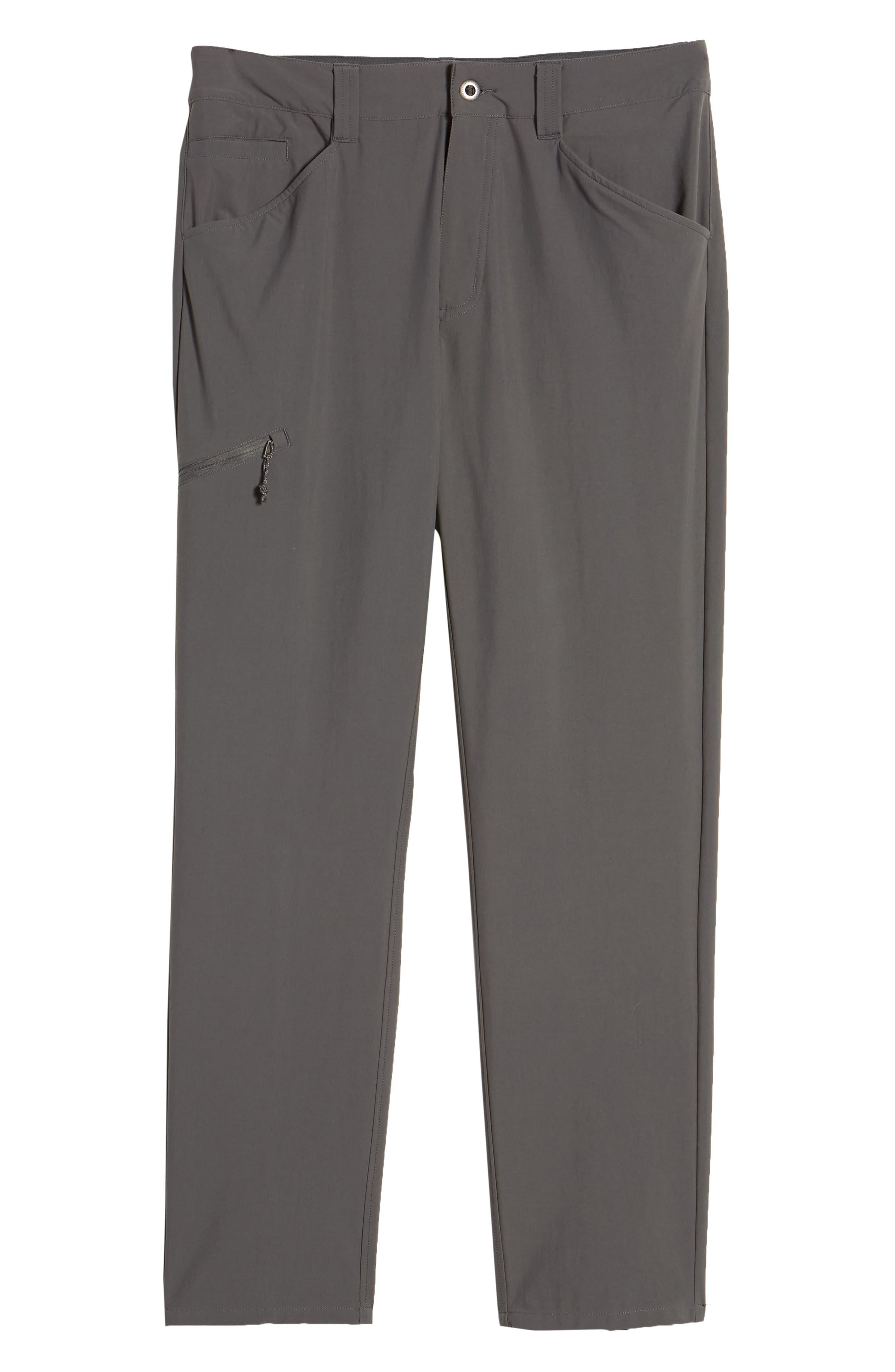 Alternate Image 6  - Patagonia Quandary Pants