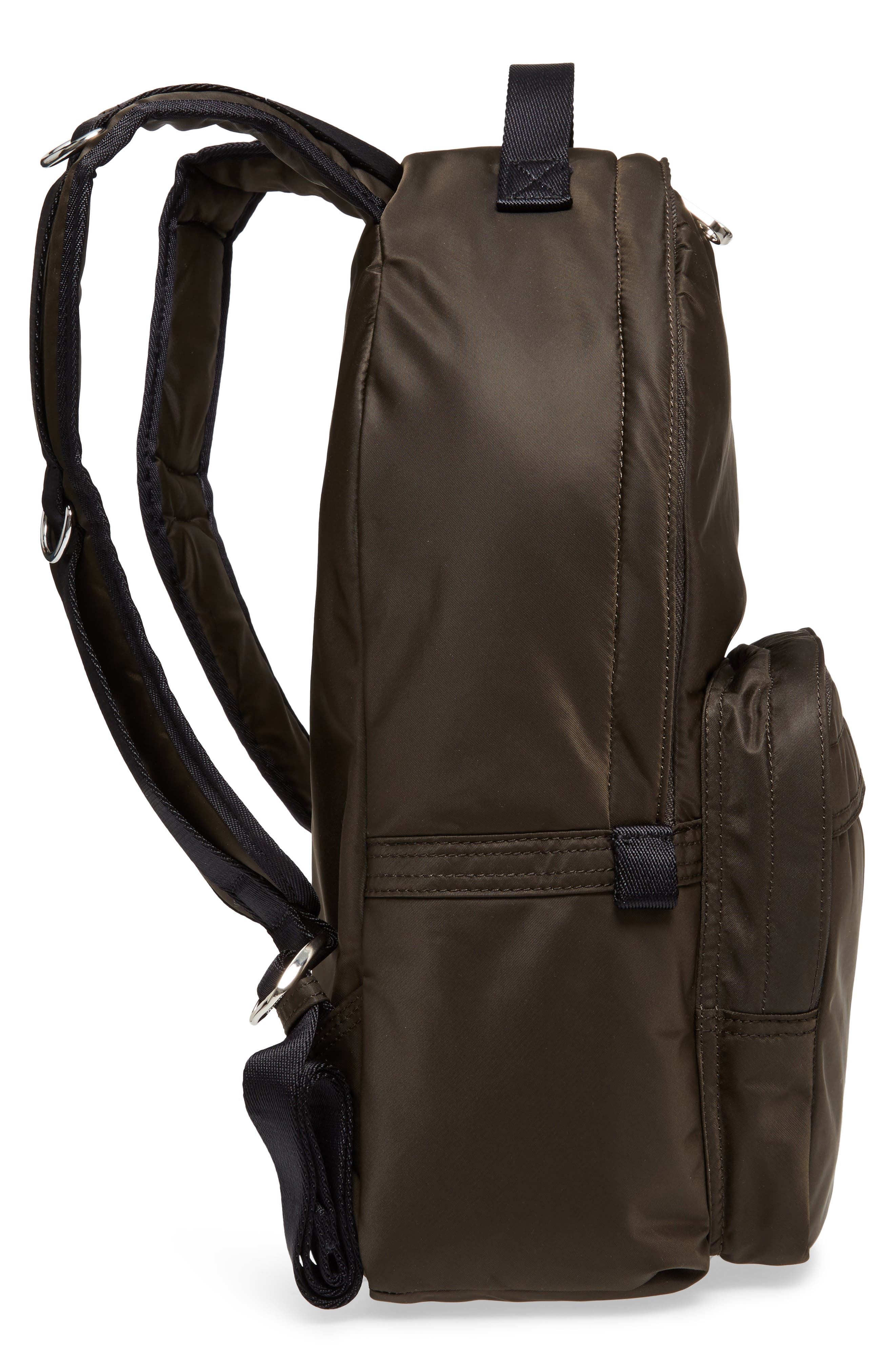 Campus Backpack,                             Alternate thumbnail 5, color,                             Cargo