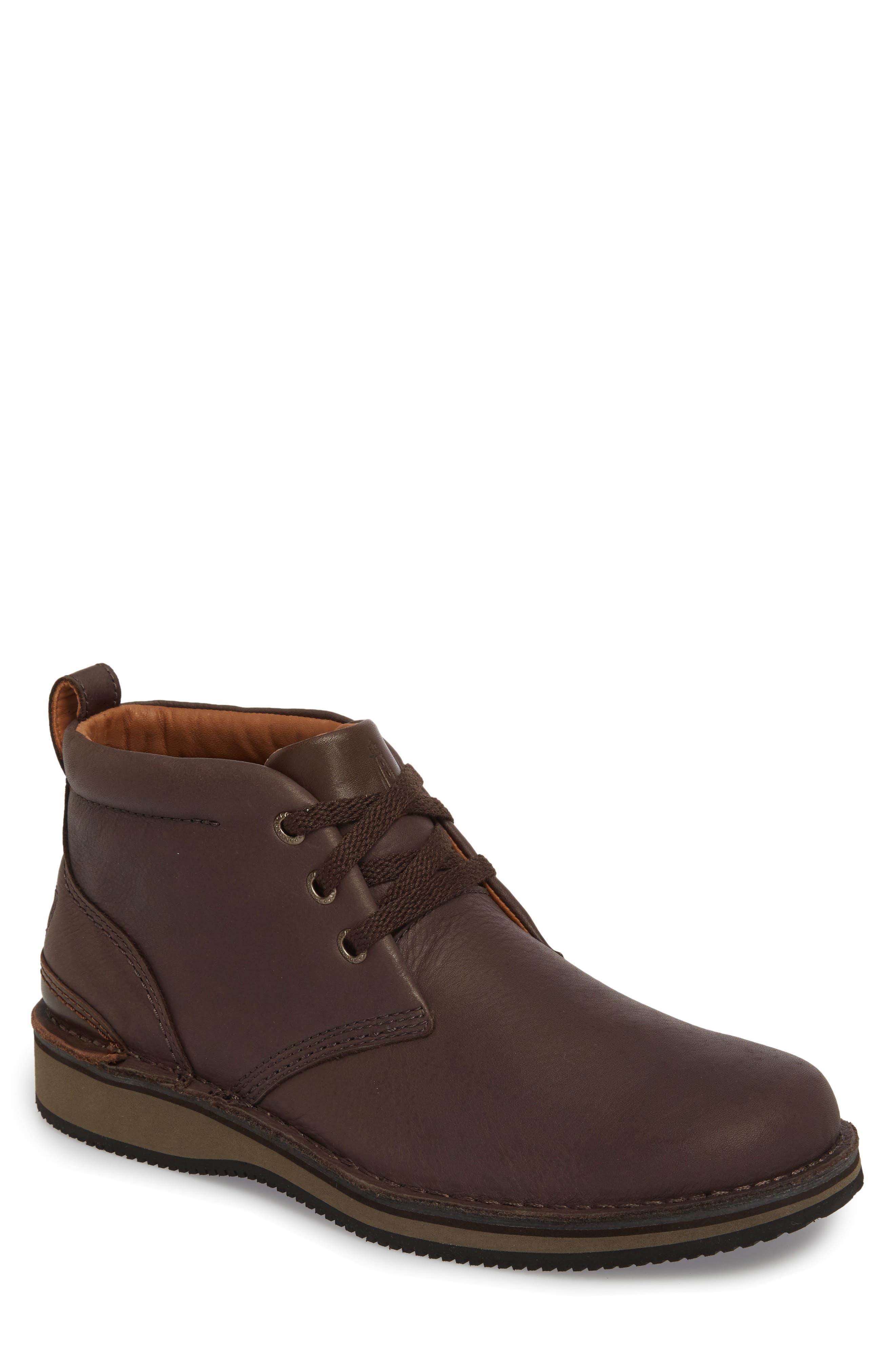 Rockport 'Prestige Point' Chukka Boot (Men)