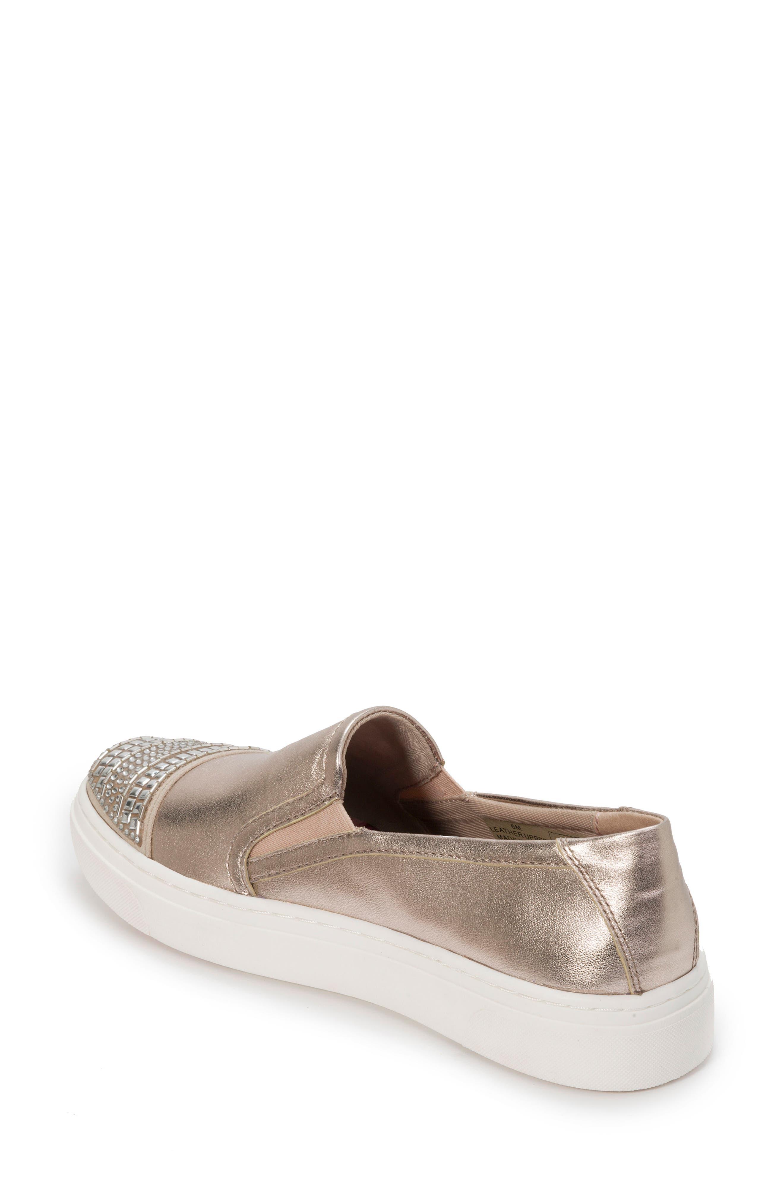 24e8f789ee4 Women s Shoes Sale