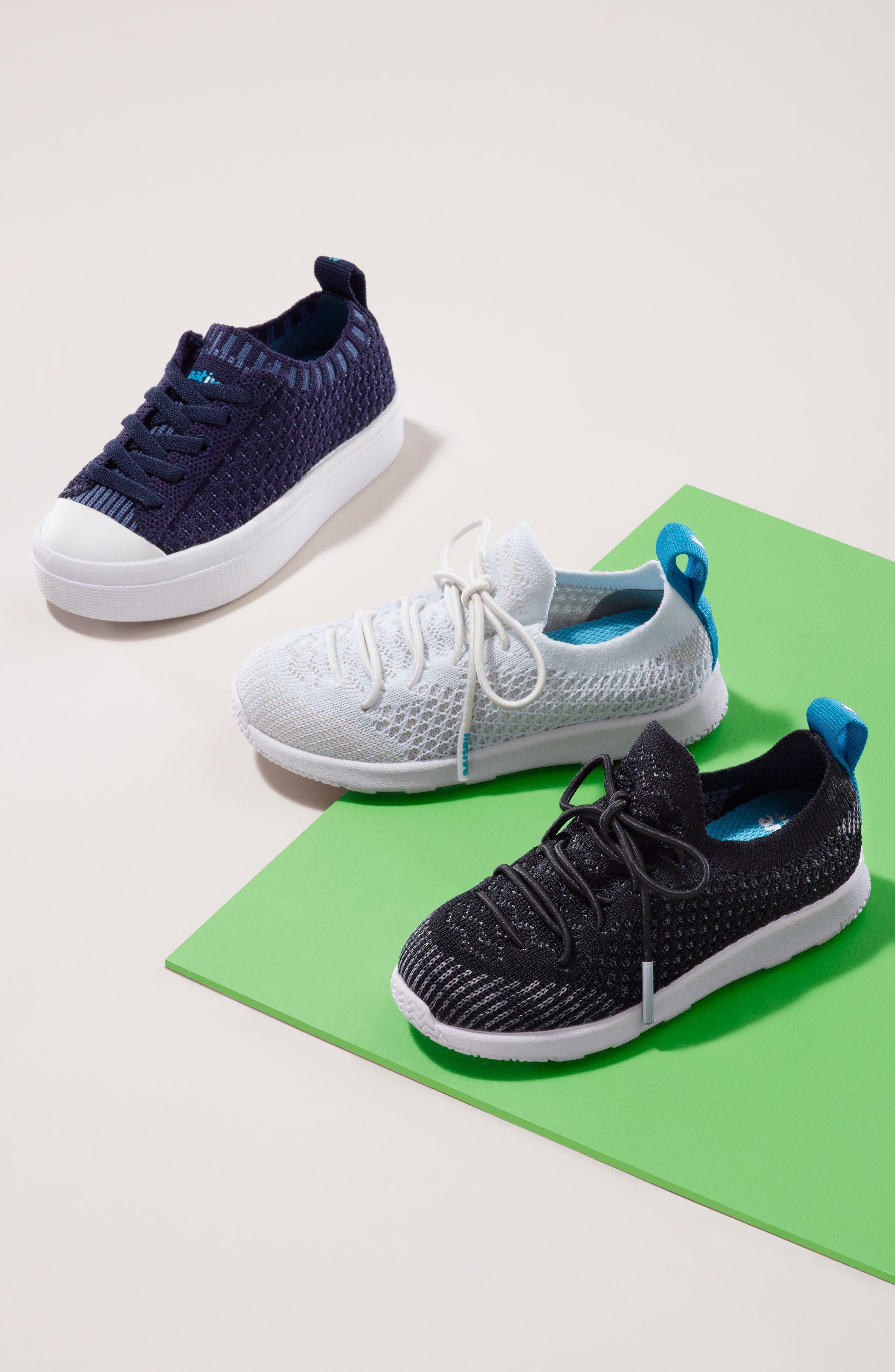 AP Mercury LiteKnit Sneaker,                             Alternate thumbnail 7, color,