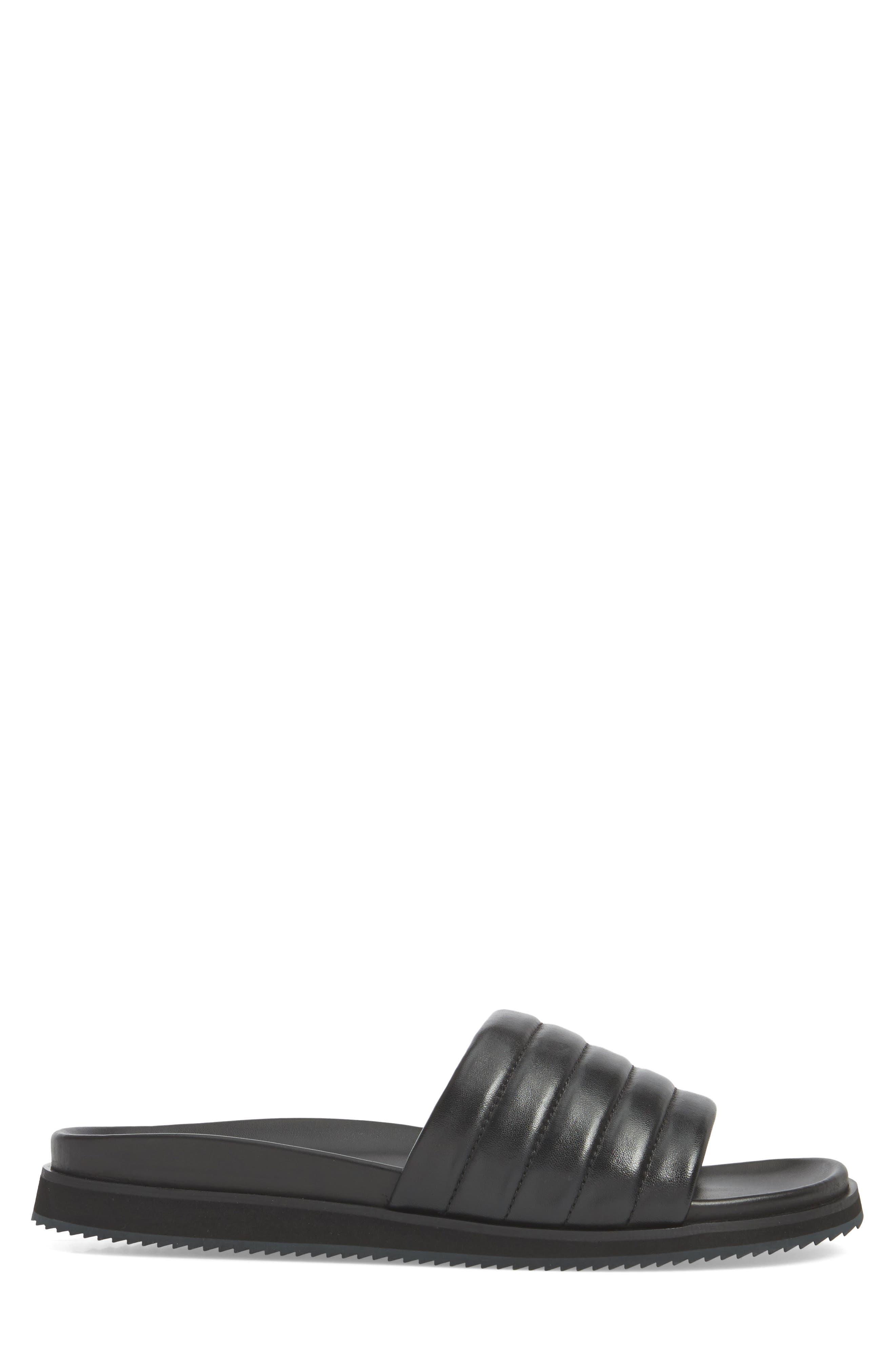 Alternate Image 3  - Kenneth Cole New York Story Slide Sandal (Men)