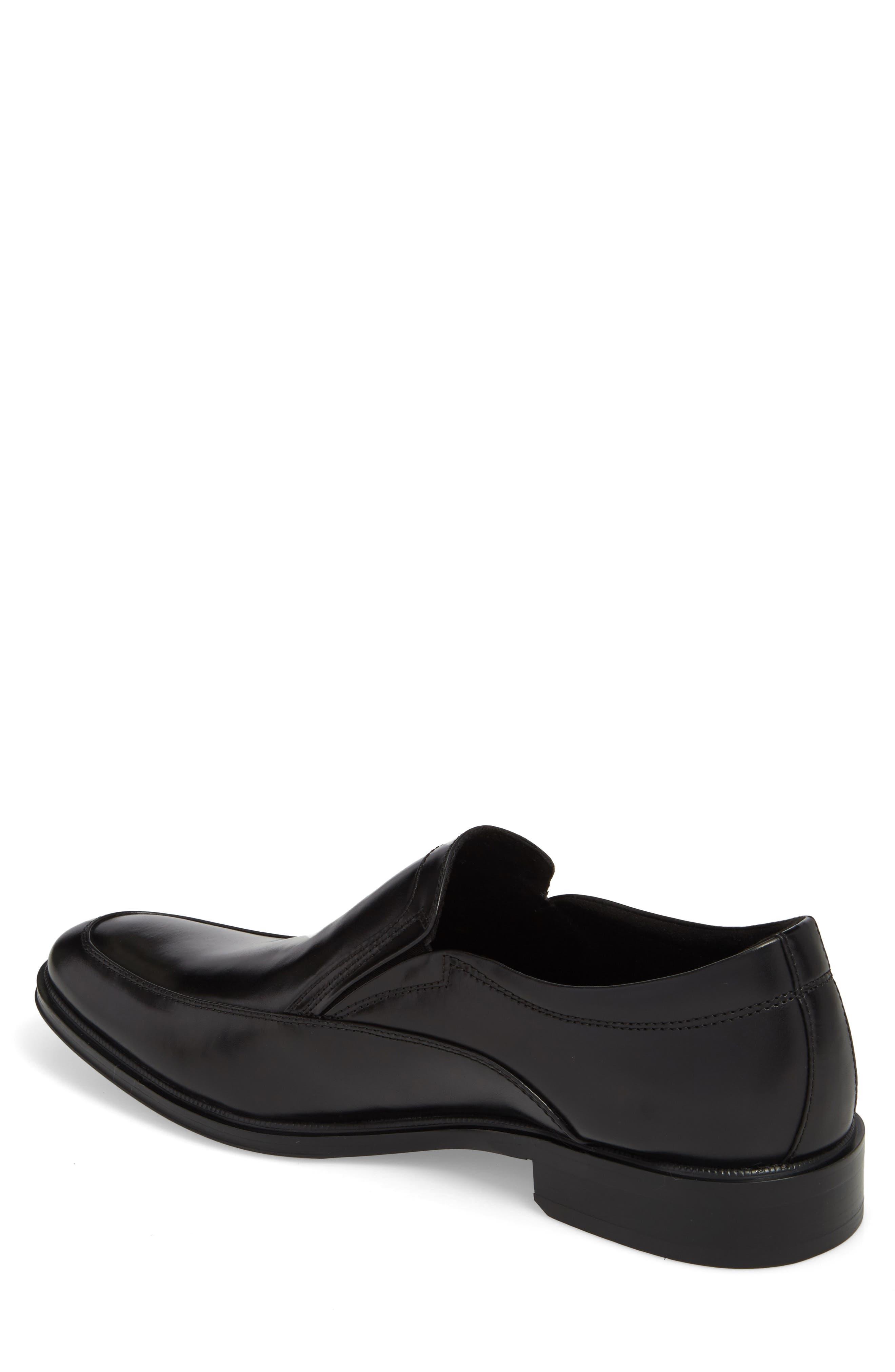 Alternate Image 2  - Kenneth Cole New York Tully Venetian Loafer (Men)