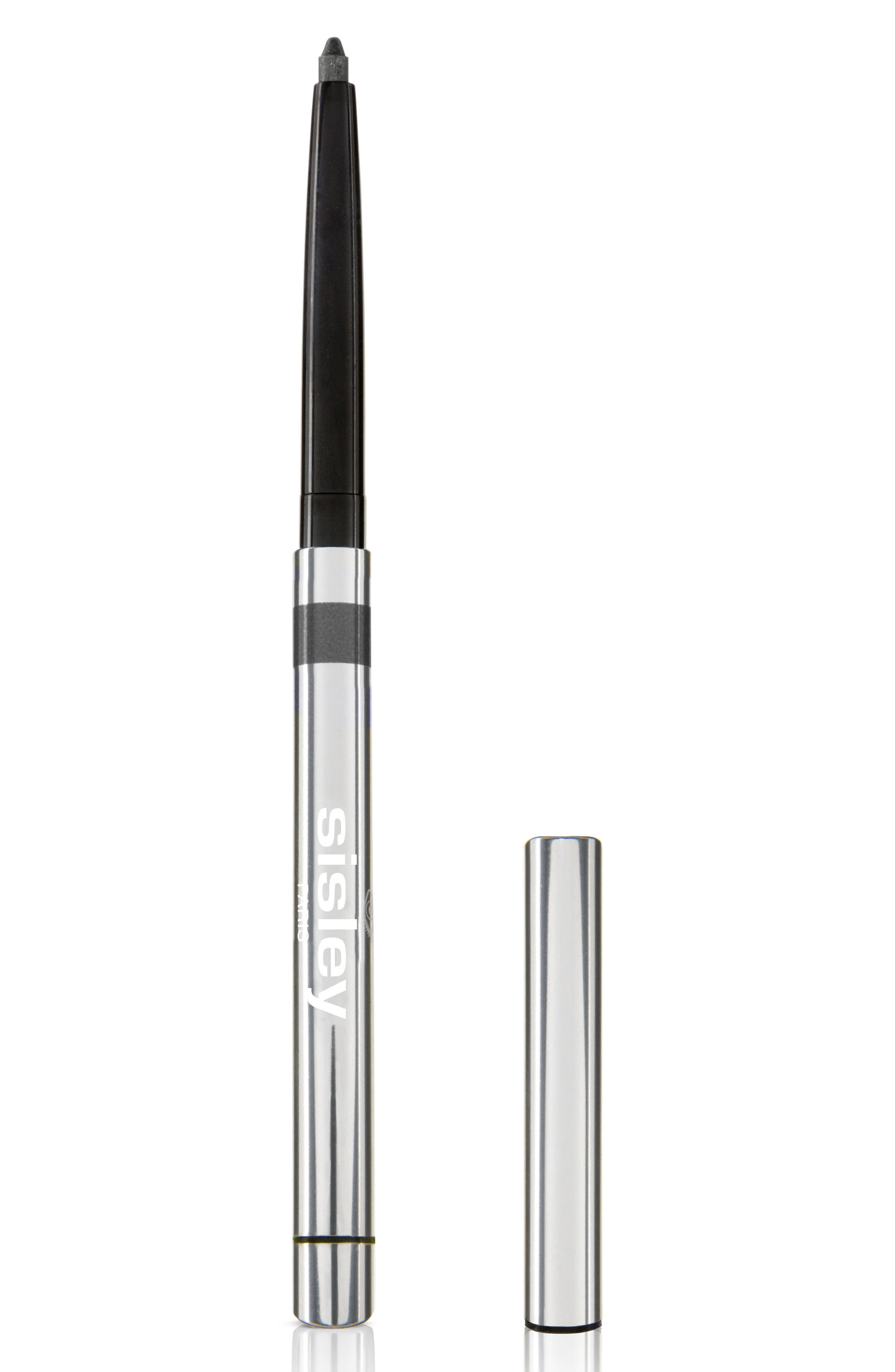 Phyto Kohl Star Sparkling Waterproof Stylo Liner,                             Main thumbnail 1, color,                             Sparkling Grey