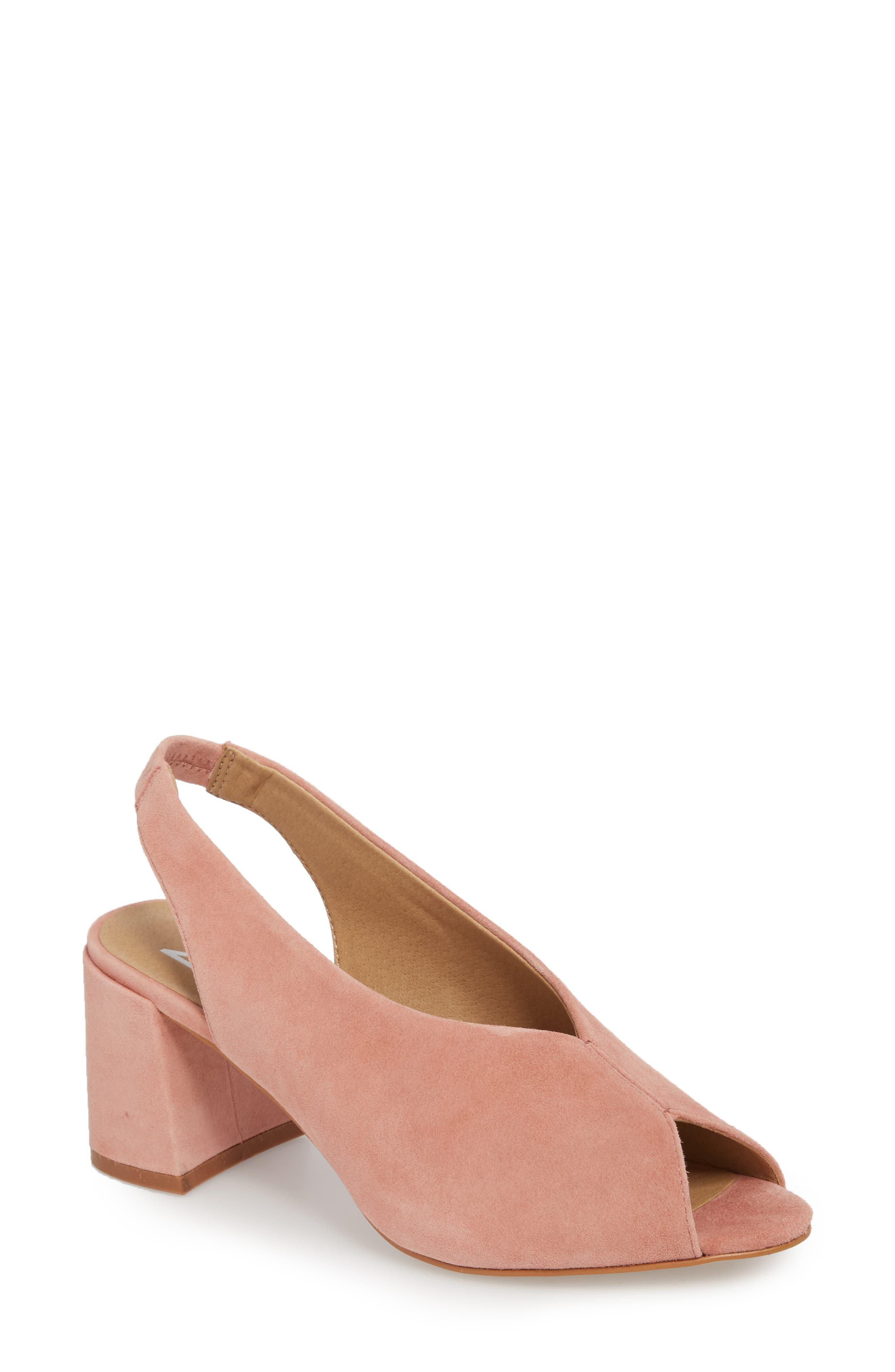 52f01a450cd Women s M4D3 Heels