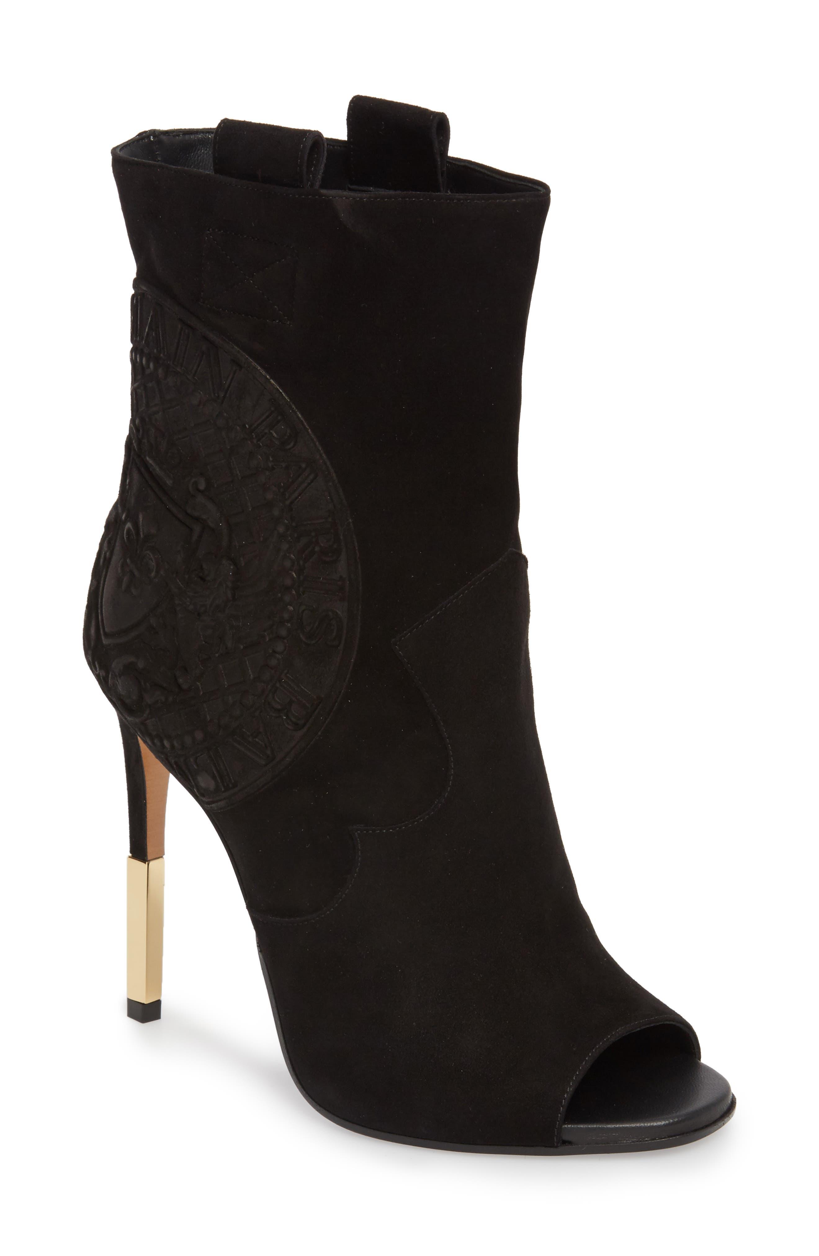 d71a434f0 Women s Boots Sale
