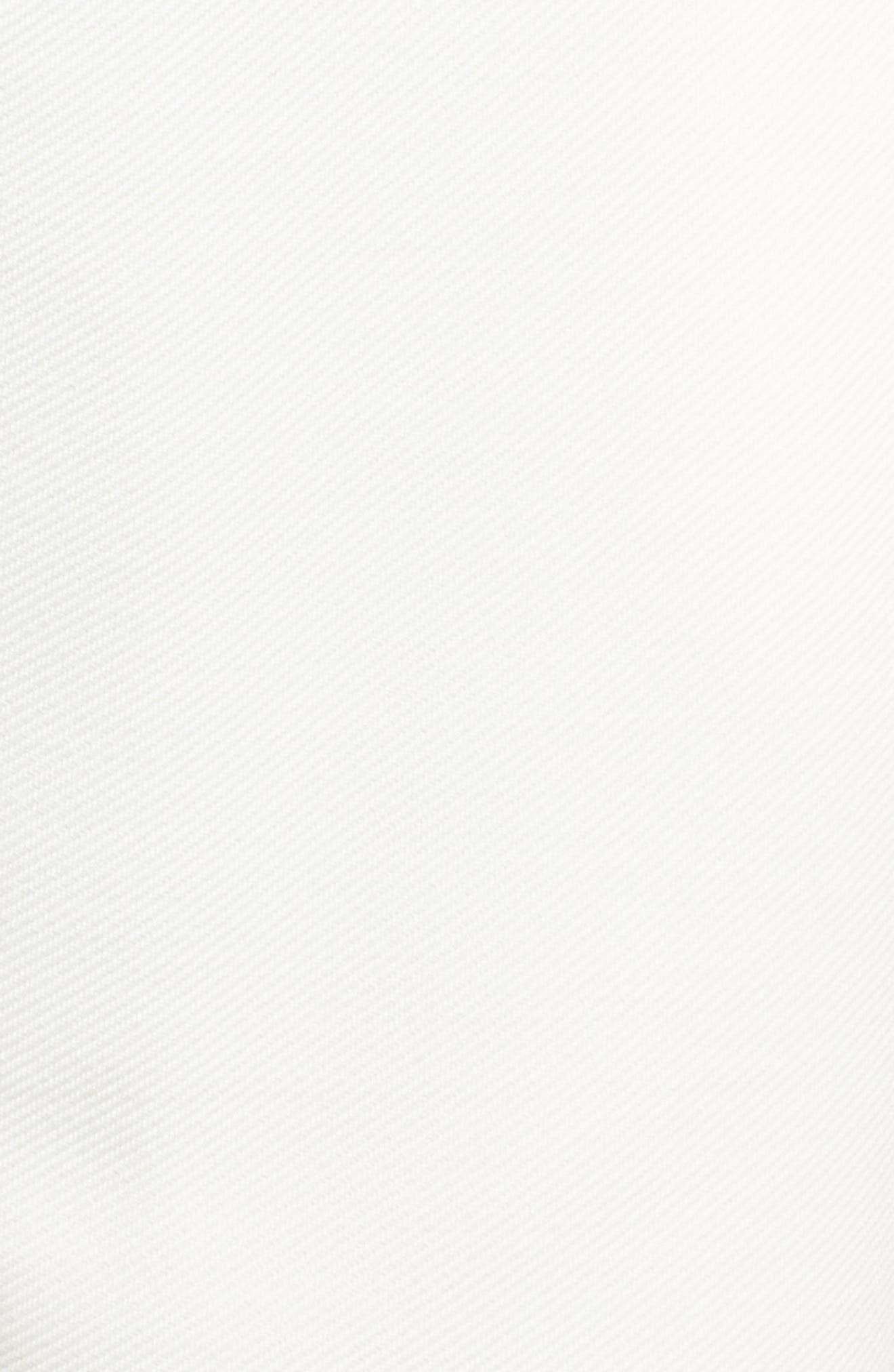 Storm Shorts,                             Alternate thumbnail 5, color,                             White