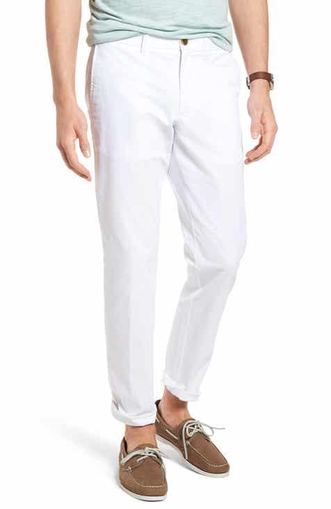 53eeb94fa8b62 1901 Ballard Slim Fit Stretch Chino Pants