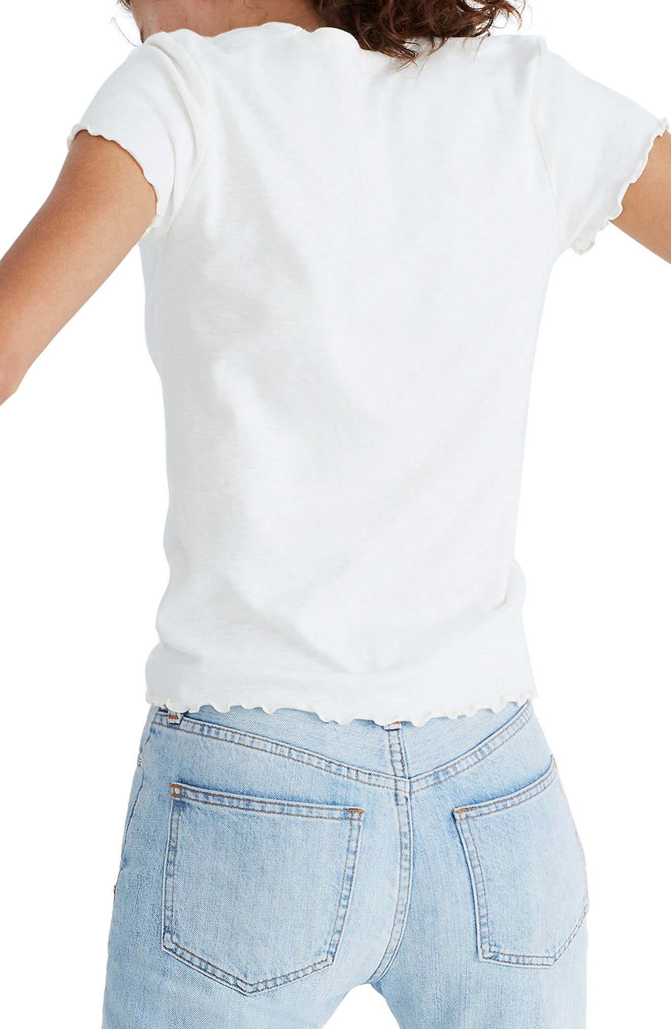 0d6fa88799f3 Madewell What s Now   Nordstrom