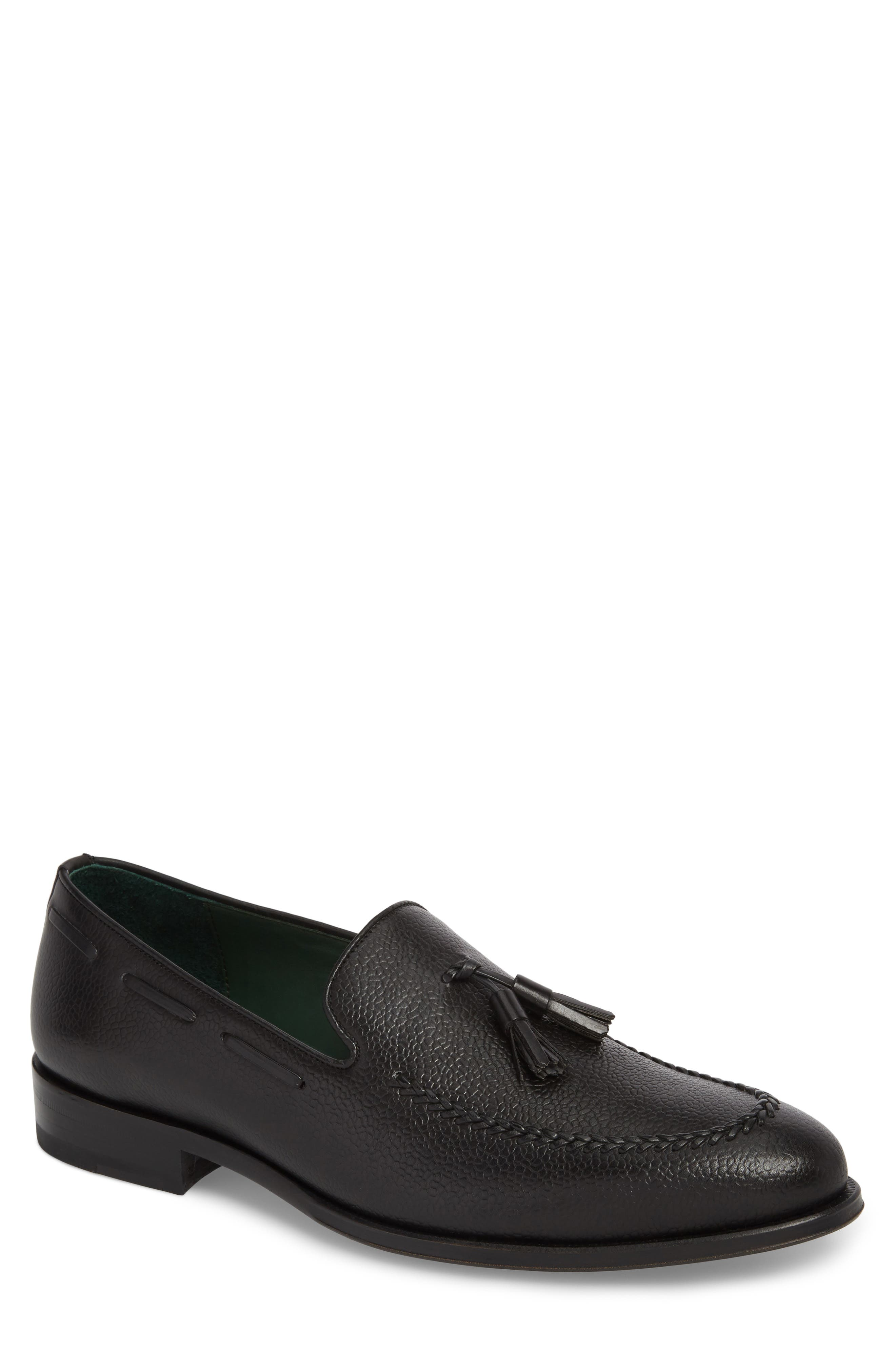 Men's Sabina Loafer